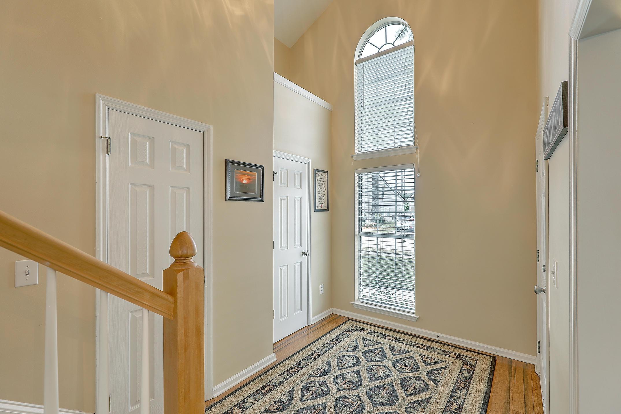 Park West Homes For Sale - 2388 Parsonage Woods, Mount Pleasant, SC - 26