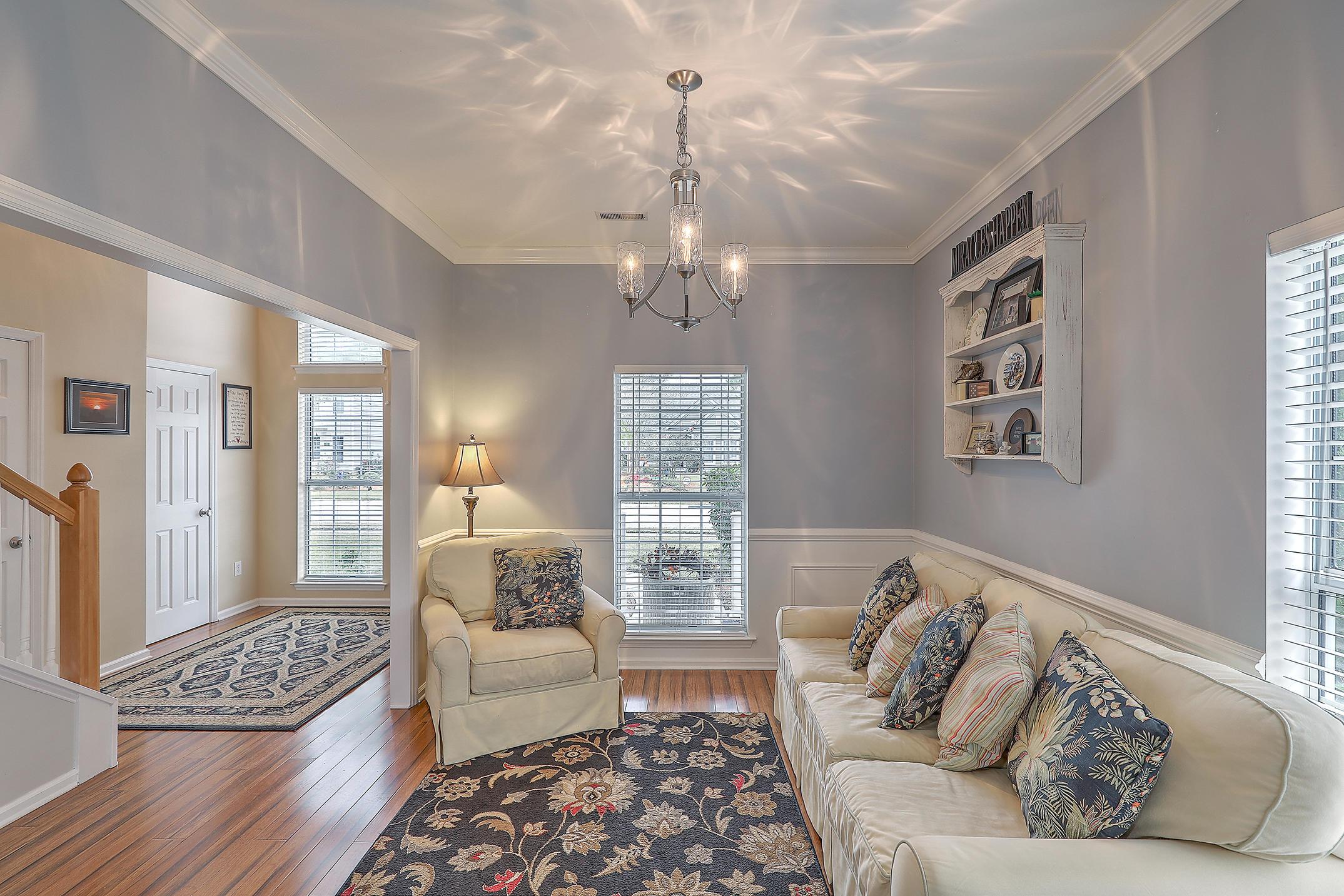 Park West Homes For Sale - 2388 Parsonage Woods, Mount Pleasant, SC - 28
