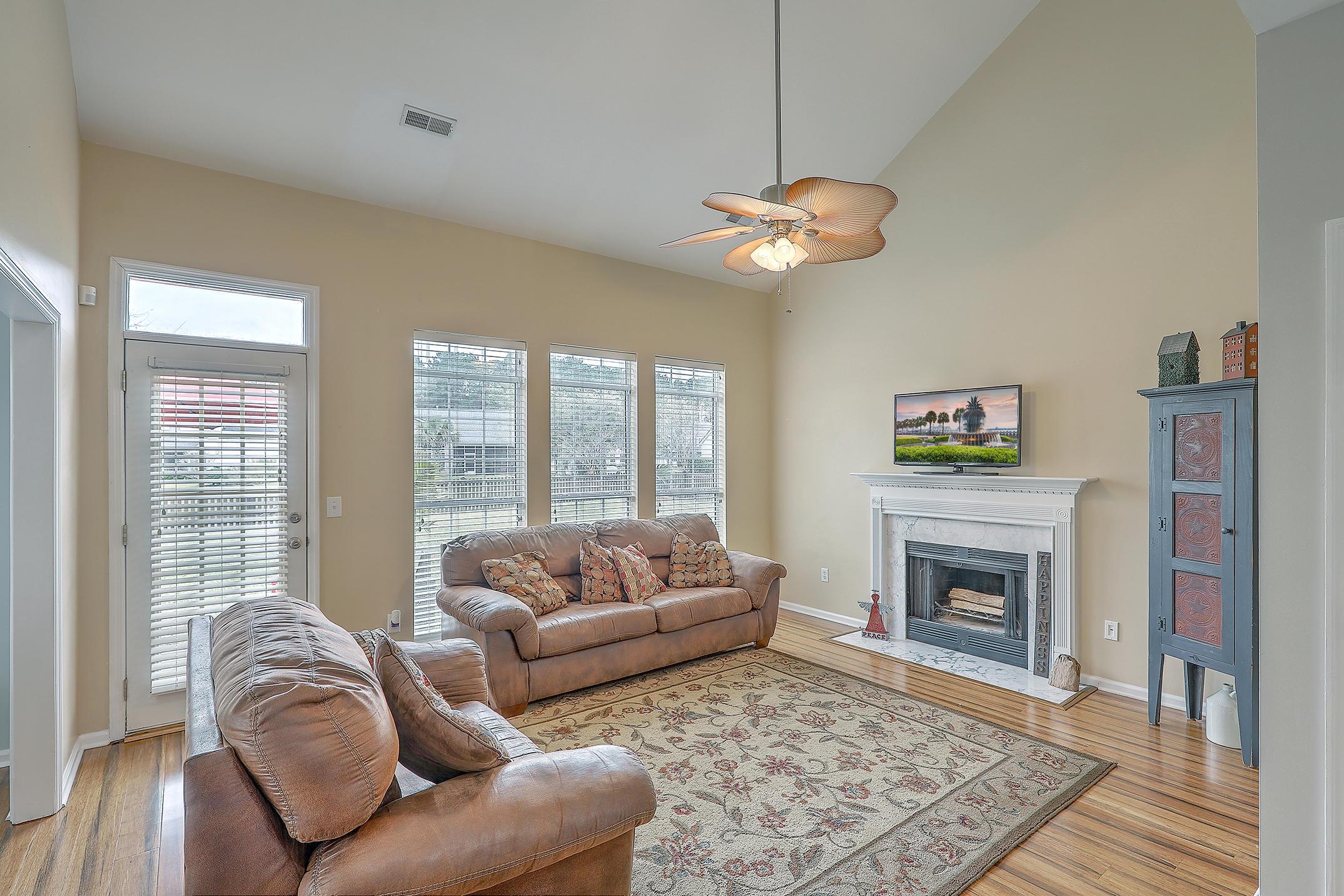 Park West Homes For Sale - 2388 Parsonage Woods, Mount Pleasant, SC - 30