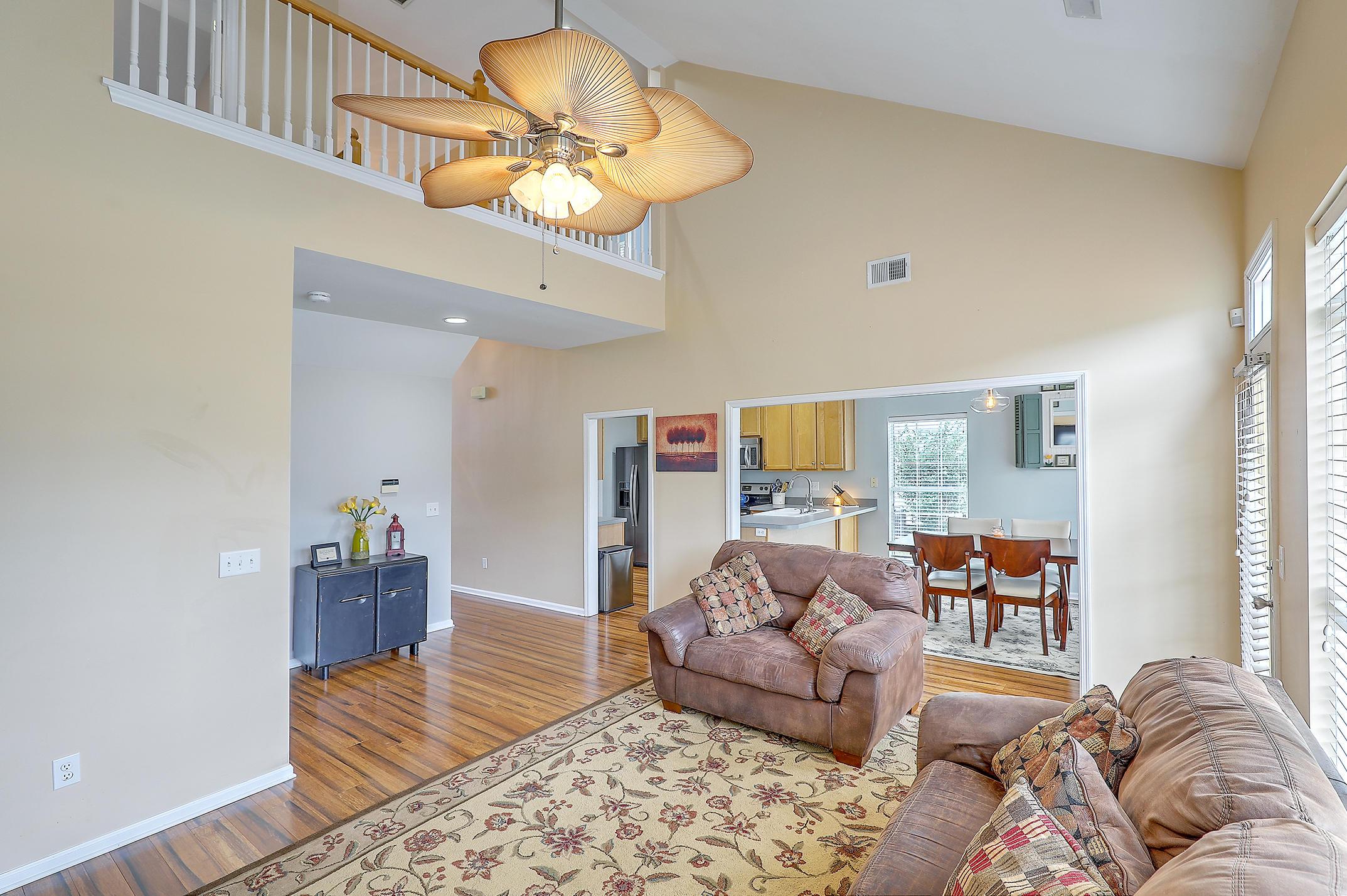 Park West Homes For Sale - 2388 Parsonage Woods, Mount Pleasant, SC - 23