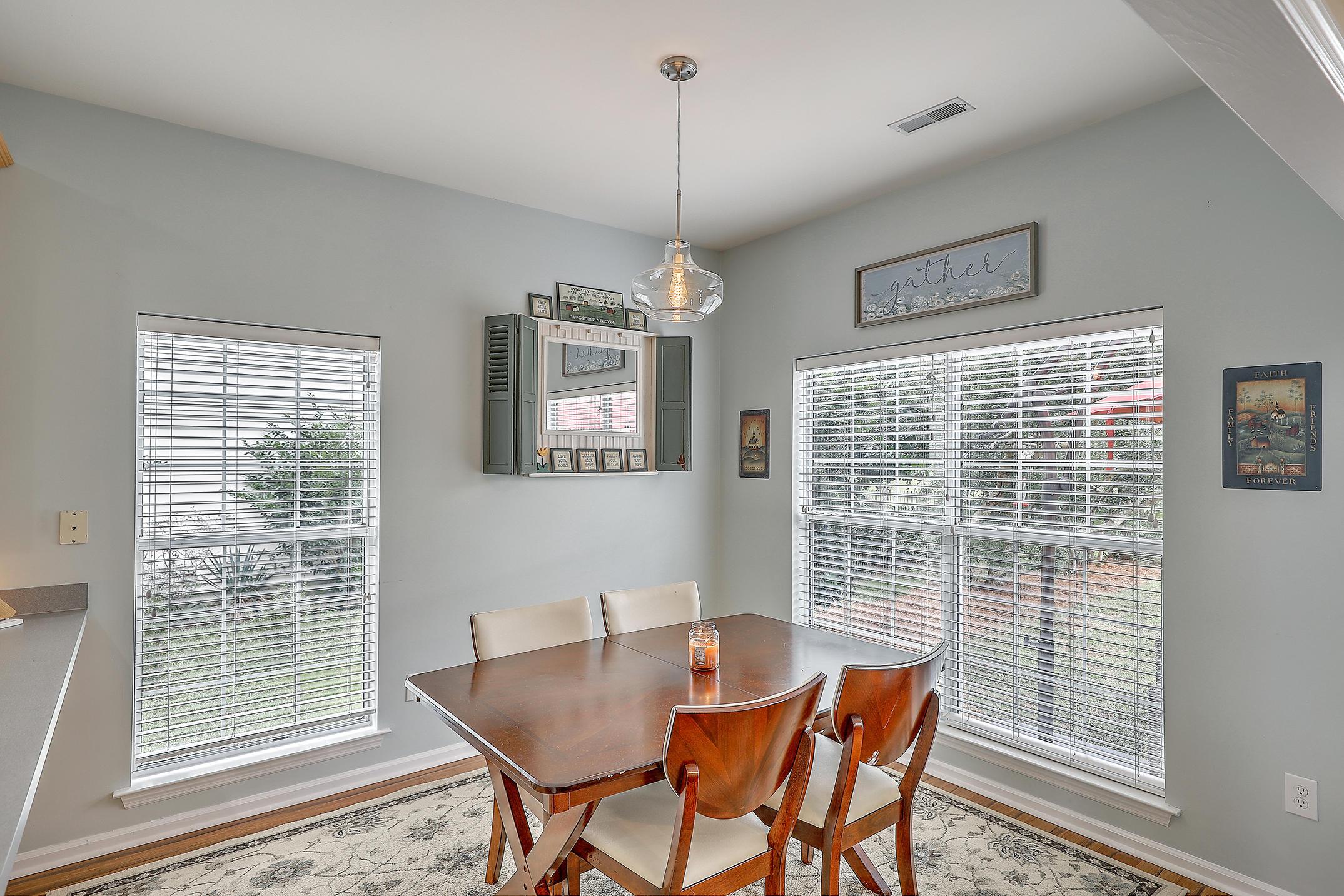 Park West Homes For Sale - 2388 Parsonage Woods, Mount Pleasant, SC - 24