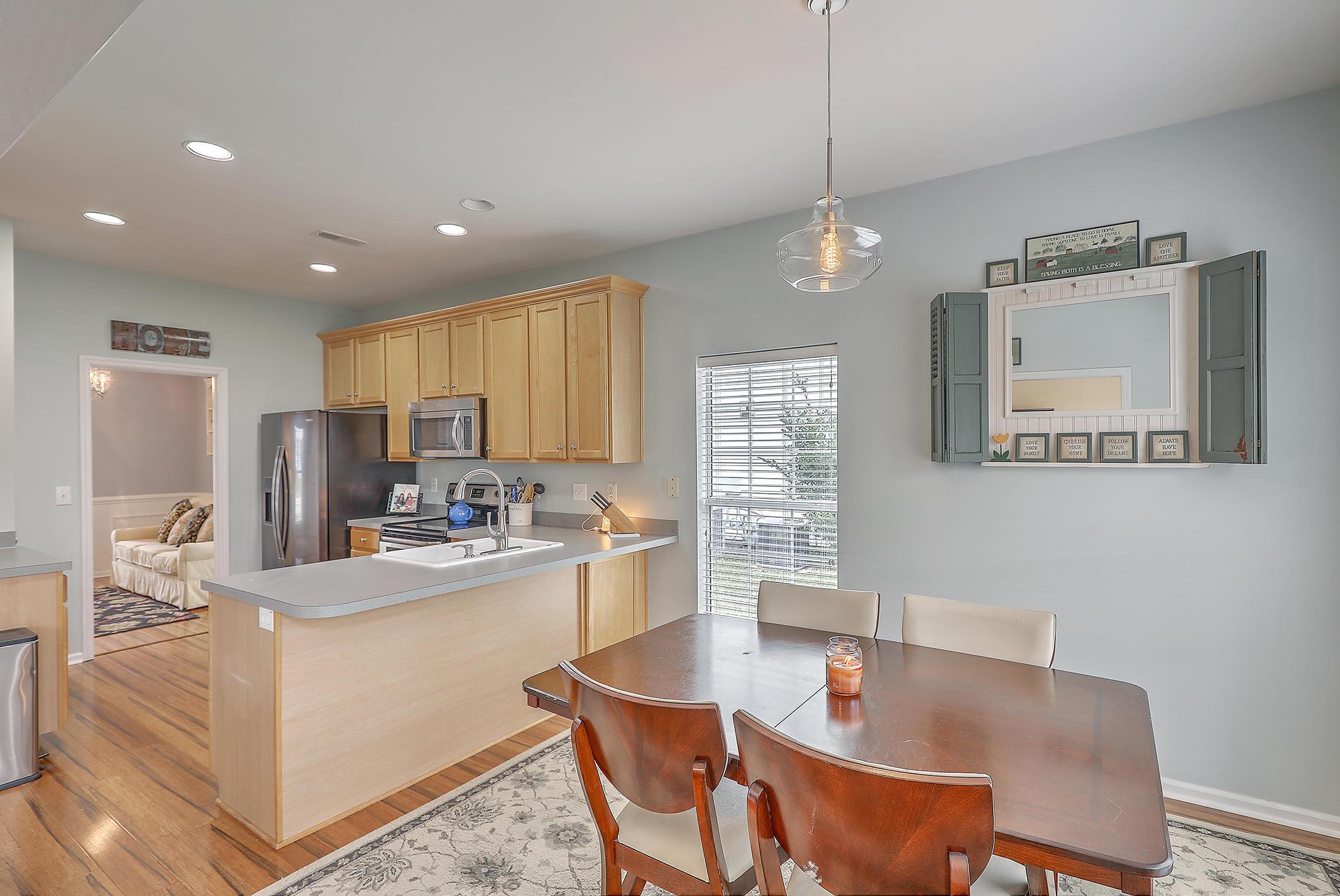 Park West Homes For Sale - 2388 Parsonage Woods, Mount Pleasant, SC - 22