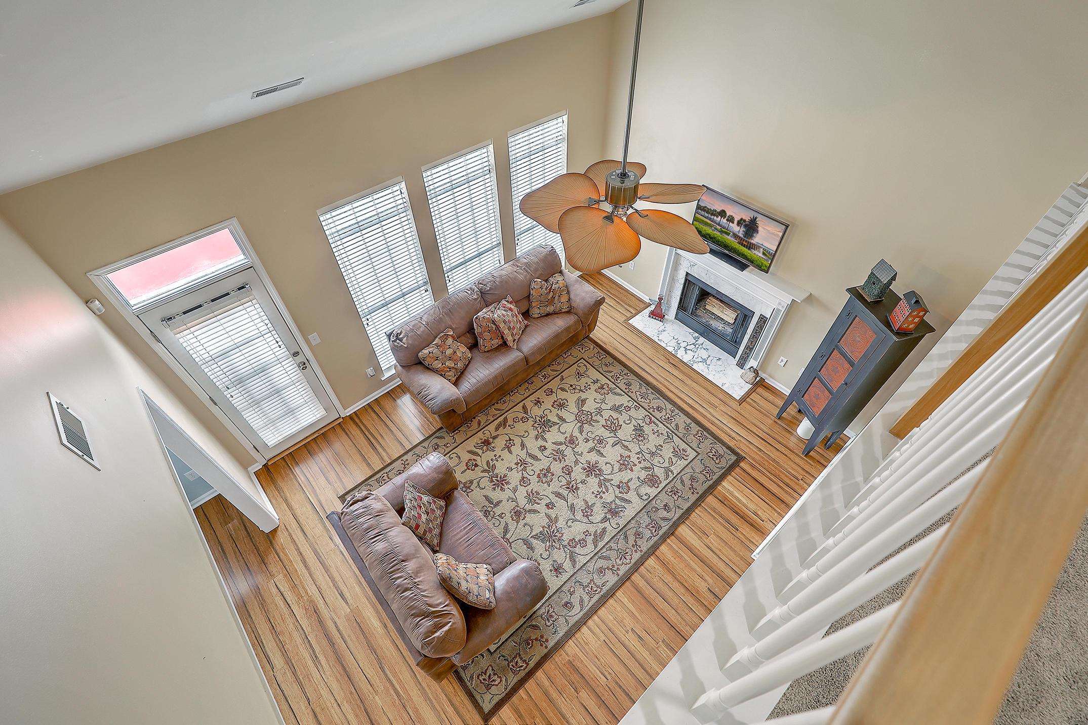 Park West Homes For Sale - 2388 Parsonage Woods, Mount Pleasant, SC - 12