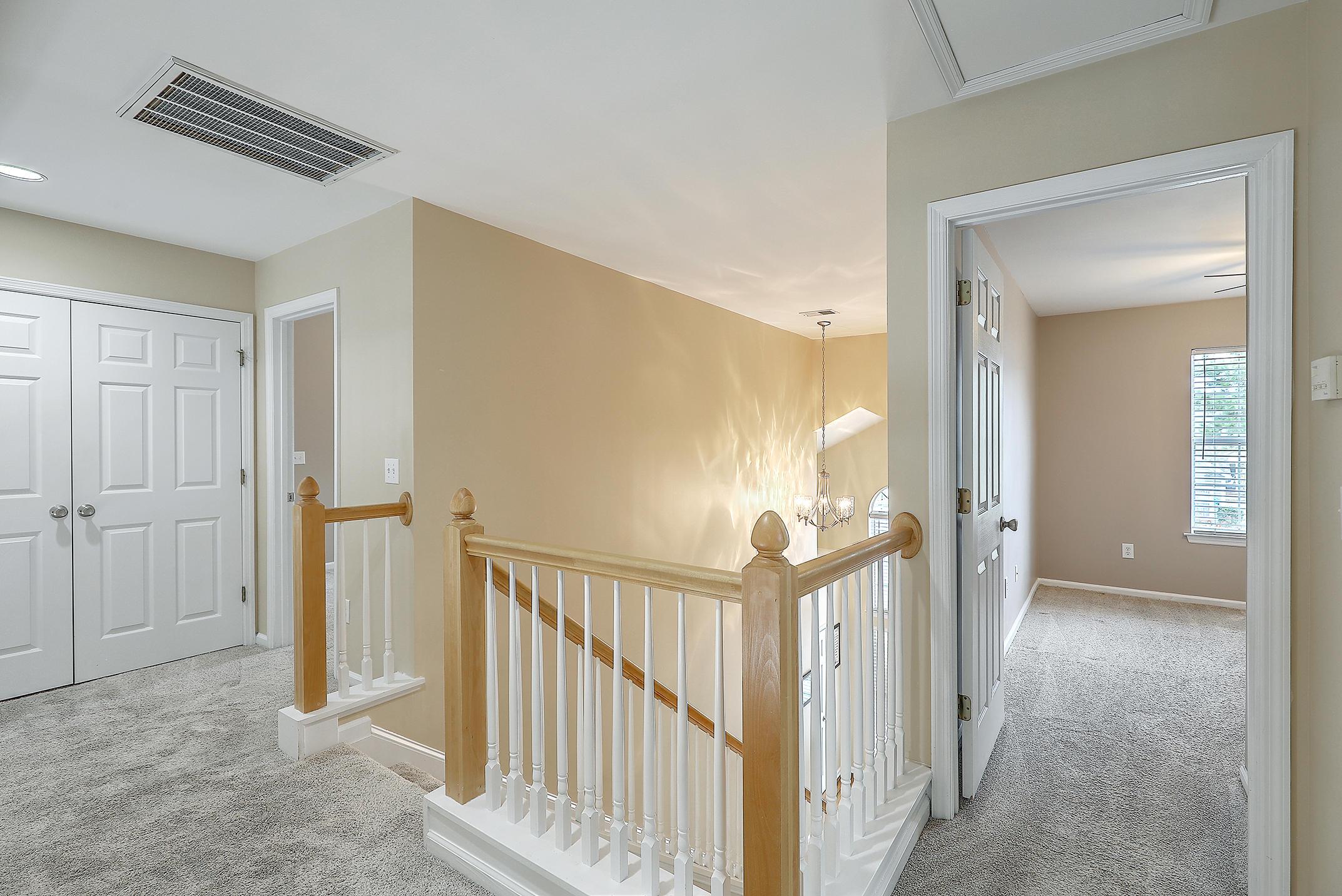 Park West Homes For Sale - 2388 Parsonage Woods, Mount Pleasant, SC - 11