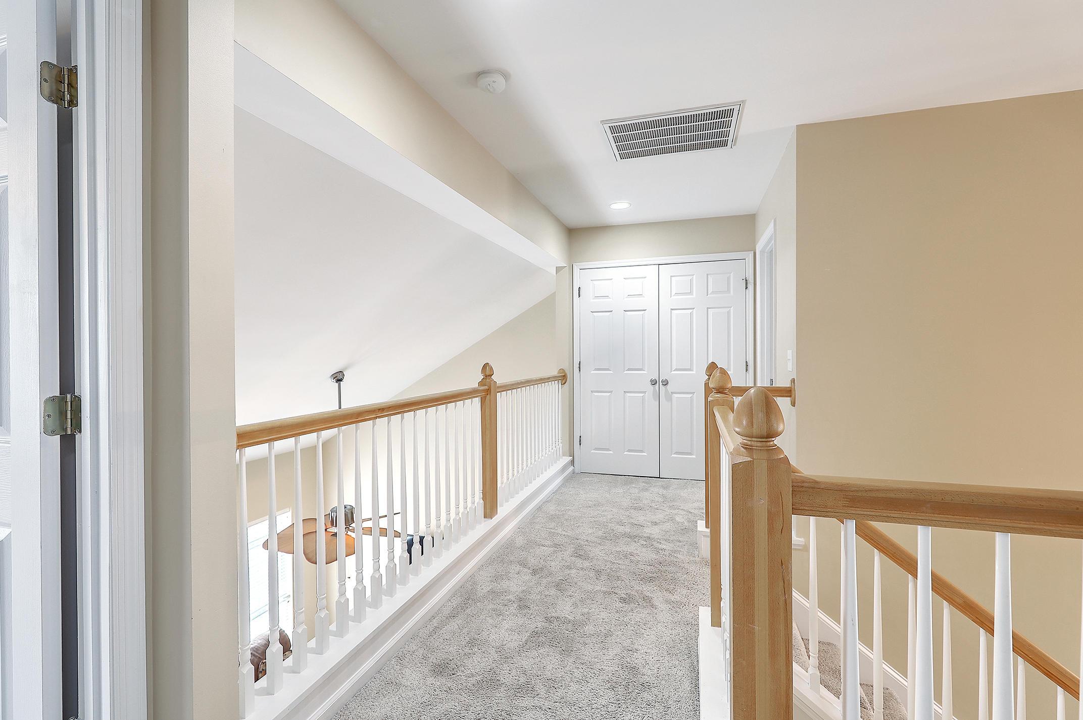 Park West Homes For Sale - 2388 Parsonage Woods, Mount Pleasant, SC - 10