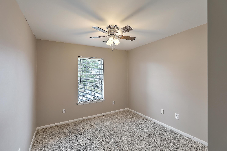 Park West Homes For Sale - 2388 Parsonage Woods, Mount Pleasant, SC - 9