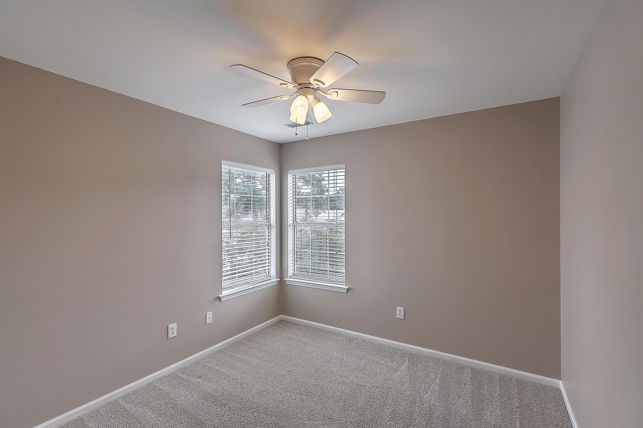 Park West Homes For Sale - 2388 Parsonage Woods, Mount Pleasant, SC - 8