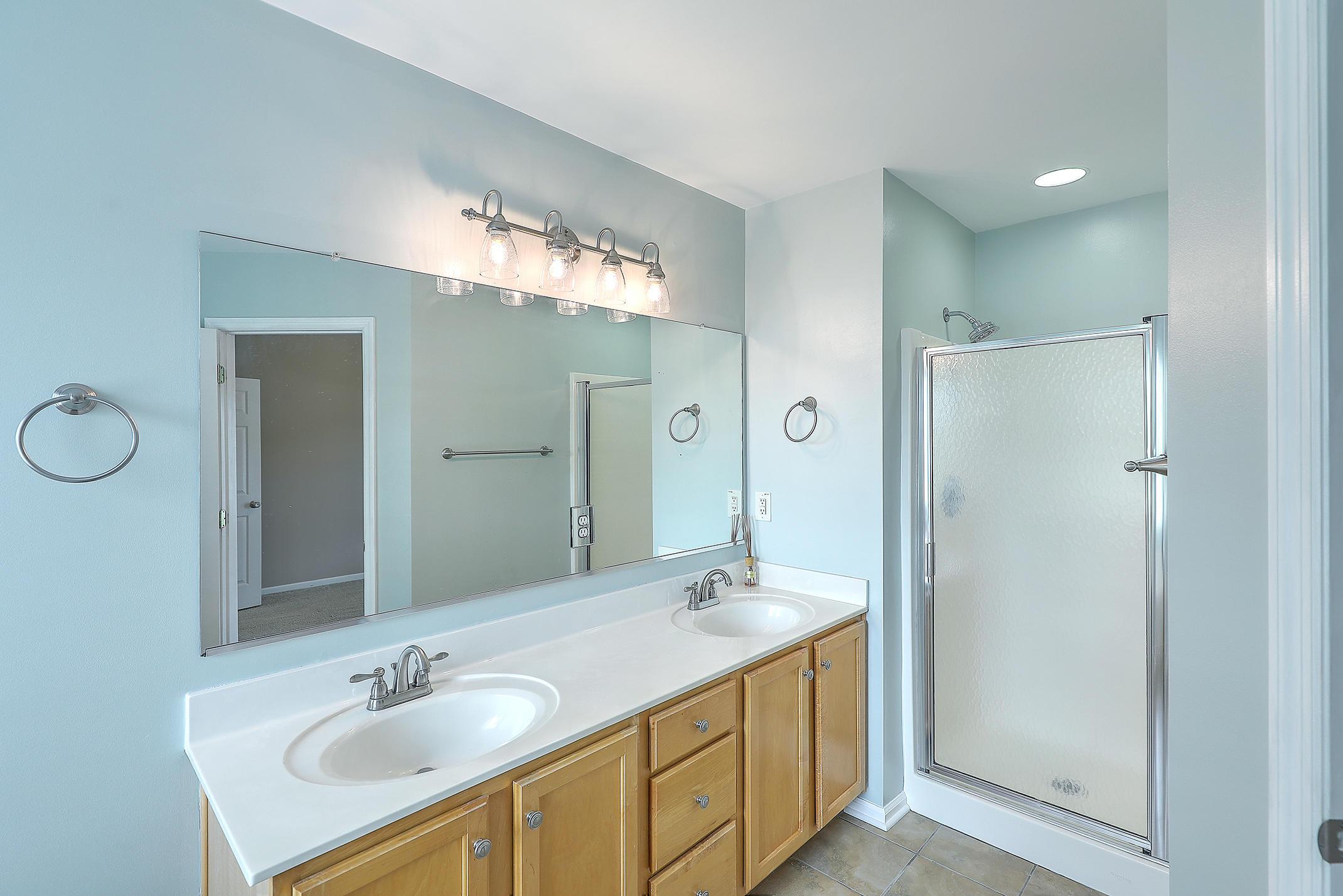 Park West Homes For Sale - 2388 Parsonage Woods, Mount Pleasant, SC - 4
