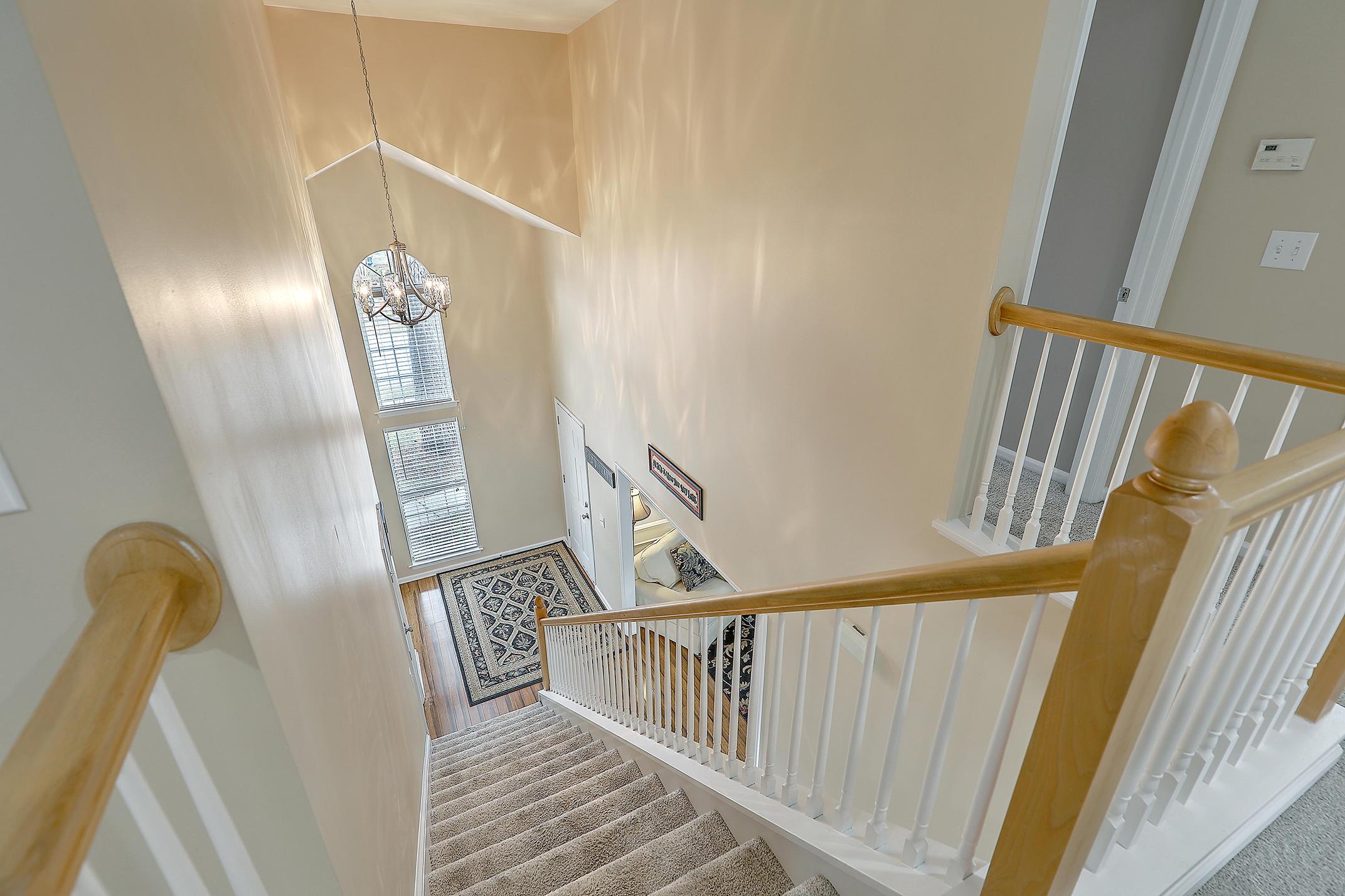 Park West Homes For Sale - 2388 Parsonage Woods, Mount Pleasant, SC - 2