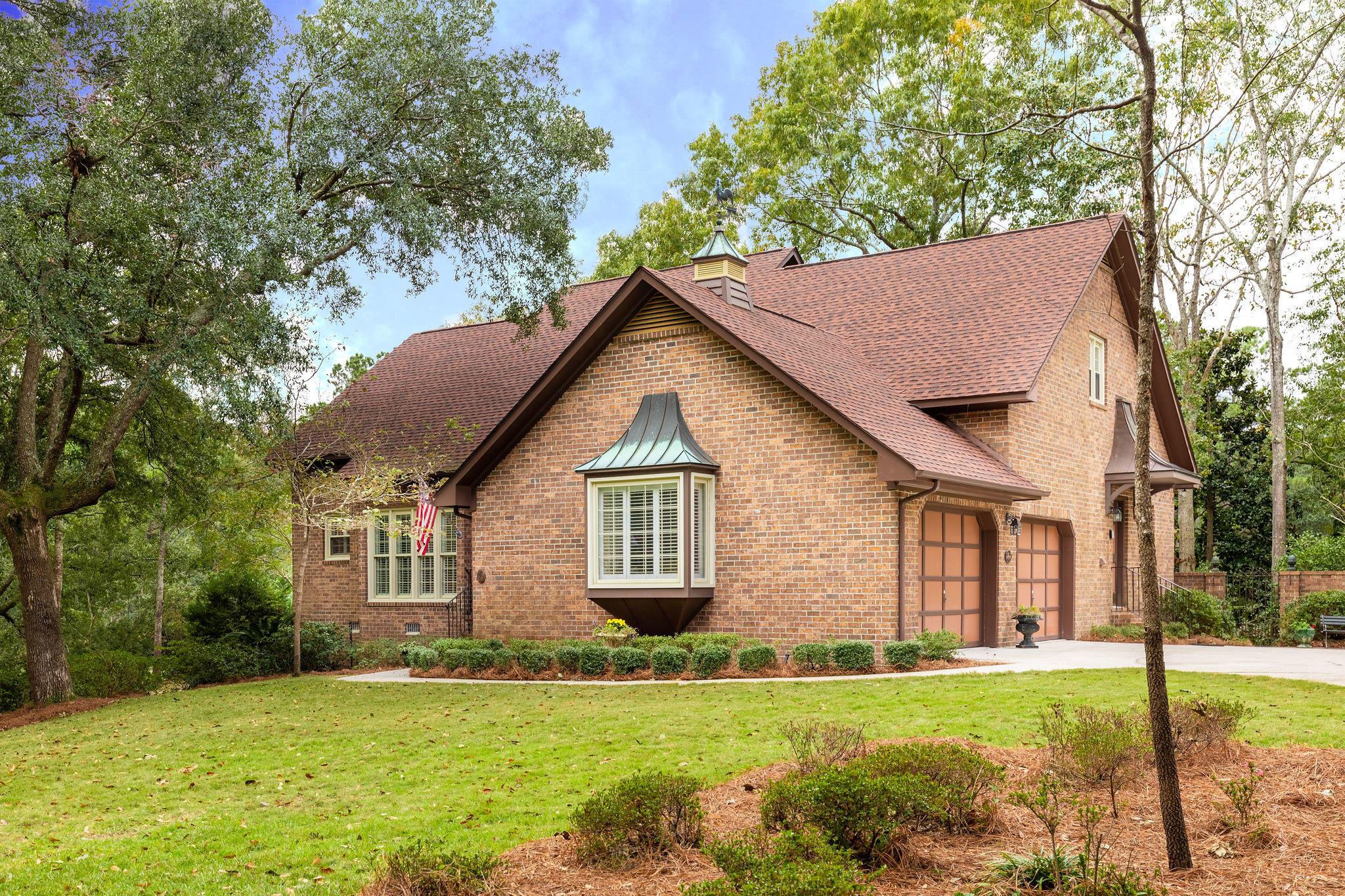 Somerset Point Homes For Sale - 660 Cain, Mount Pleasant, SC - 50