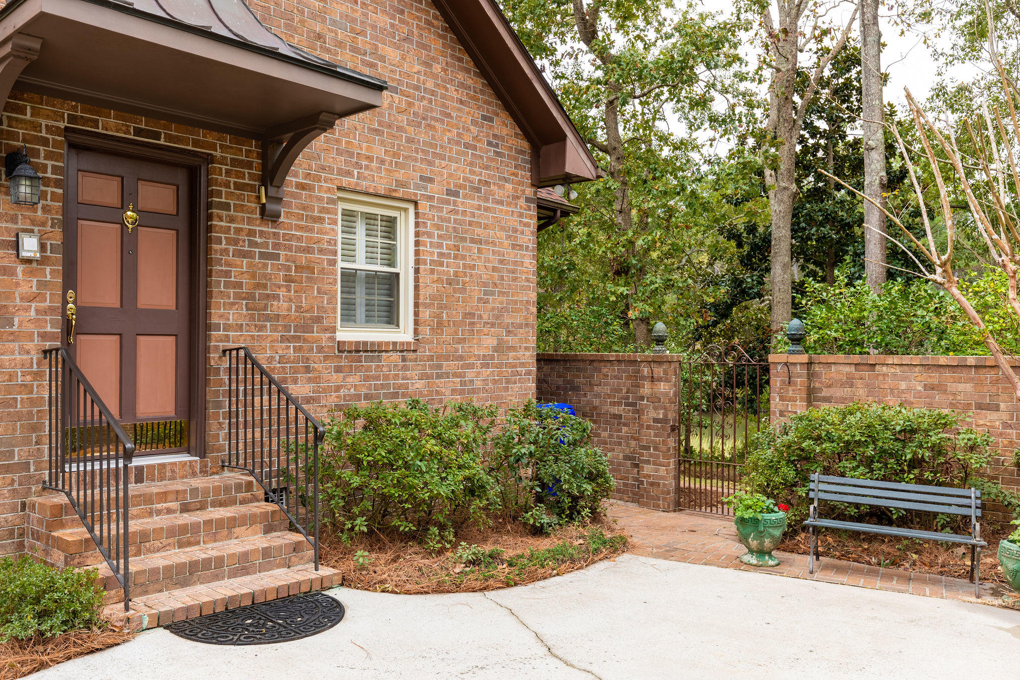 Somerset Point Homes For Sale - 660 Cain, Mount Pleasant, SC - 9