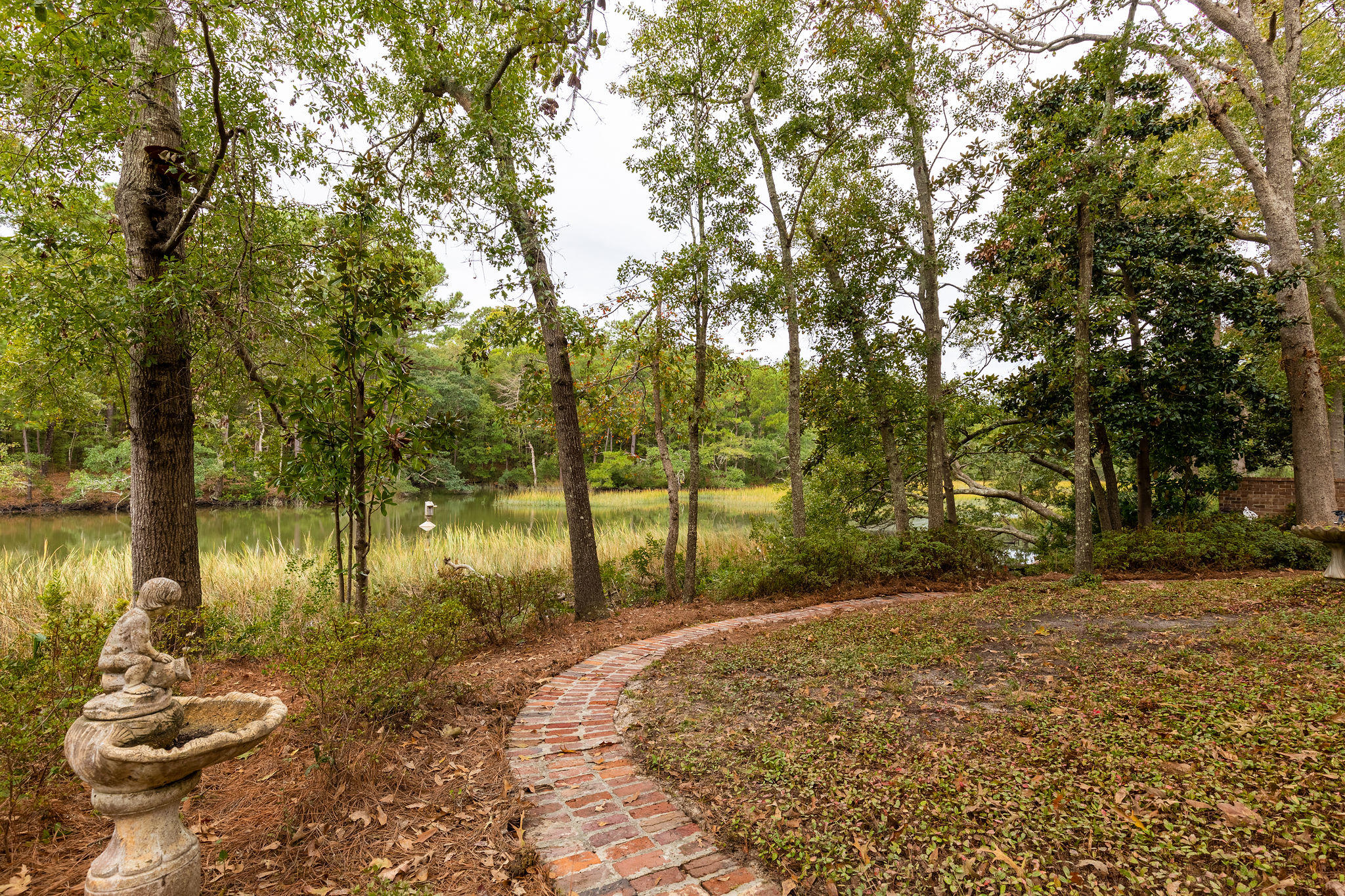 Somerset Point Homes For Sale - 660 Cain, Mount Pleasant, SC - 29