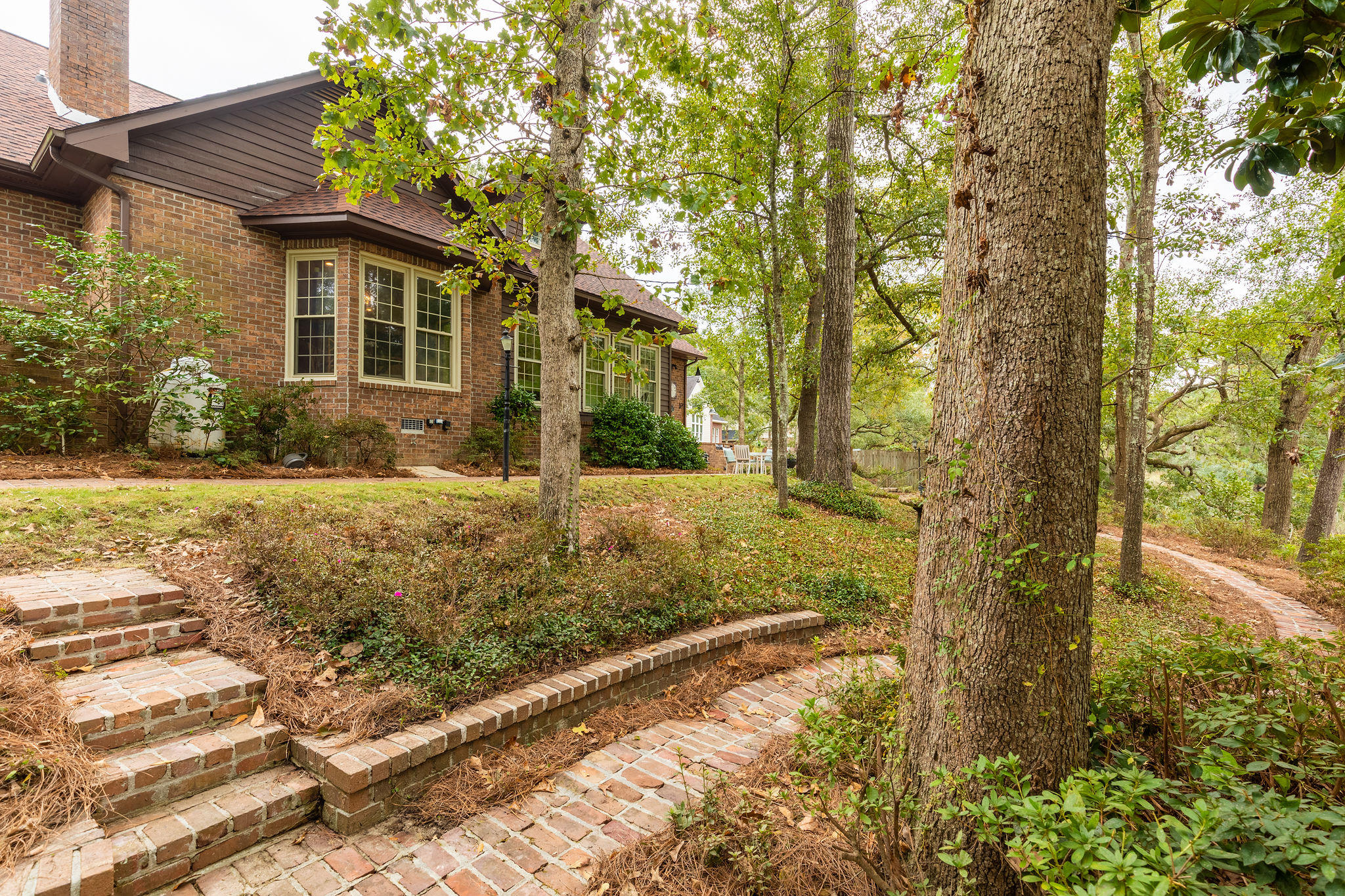 Somerset Point Homes For Sale - 660 Cain, Mount Pleasant, SC - 45