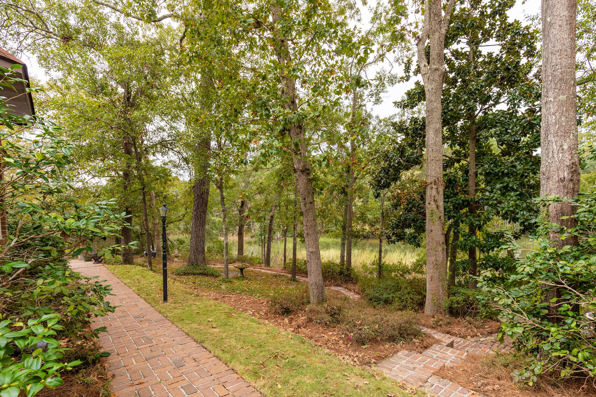 Somerset Point Homes For Sale - 660 Cain, Mount Pleasant, SC - 27