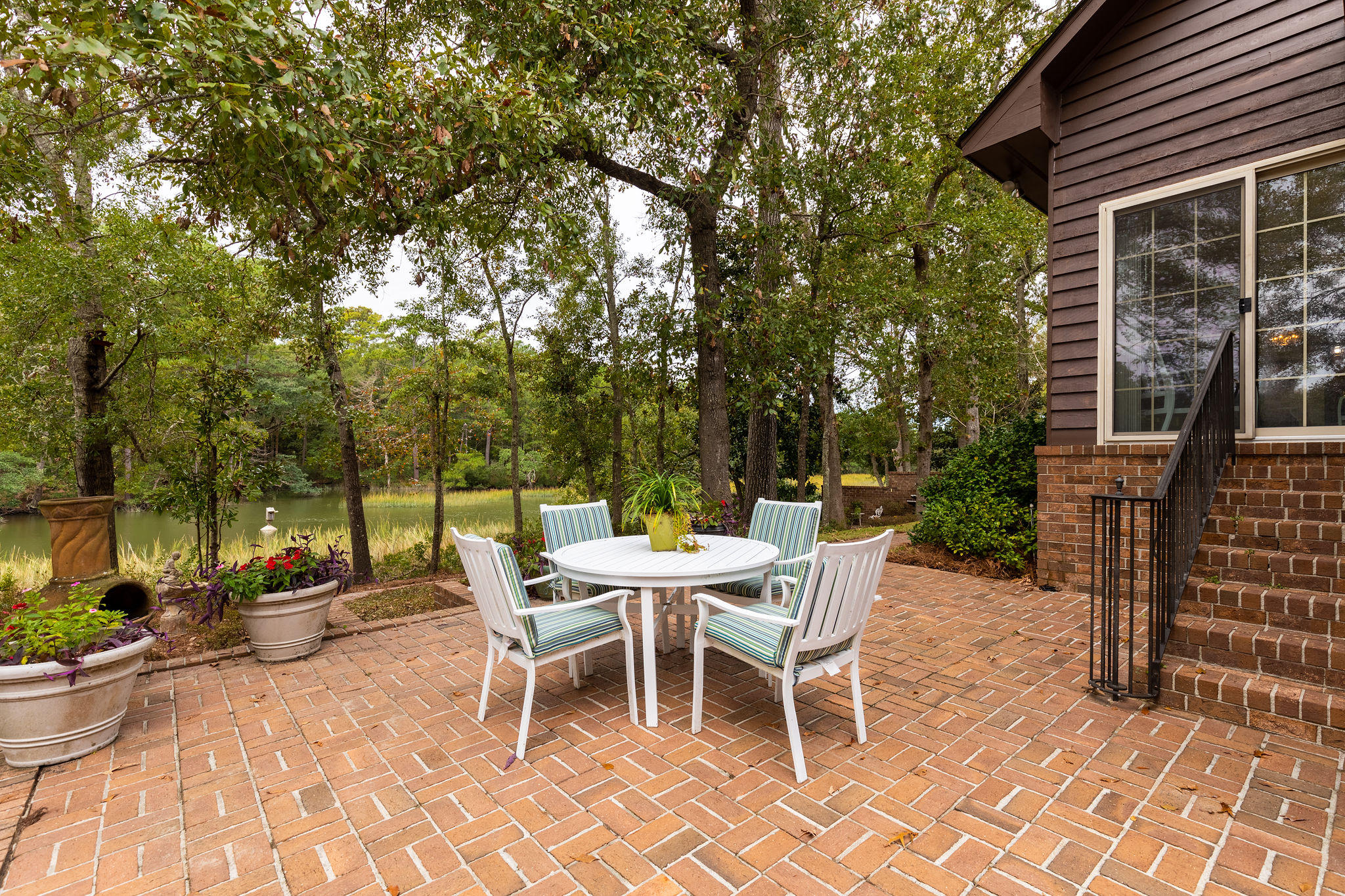 Somerset Point Homes For Sale - 660 Cain, Mount Pleasant, SC - 2