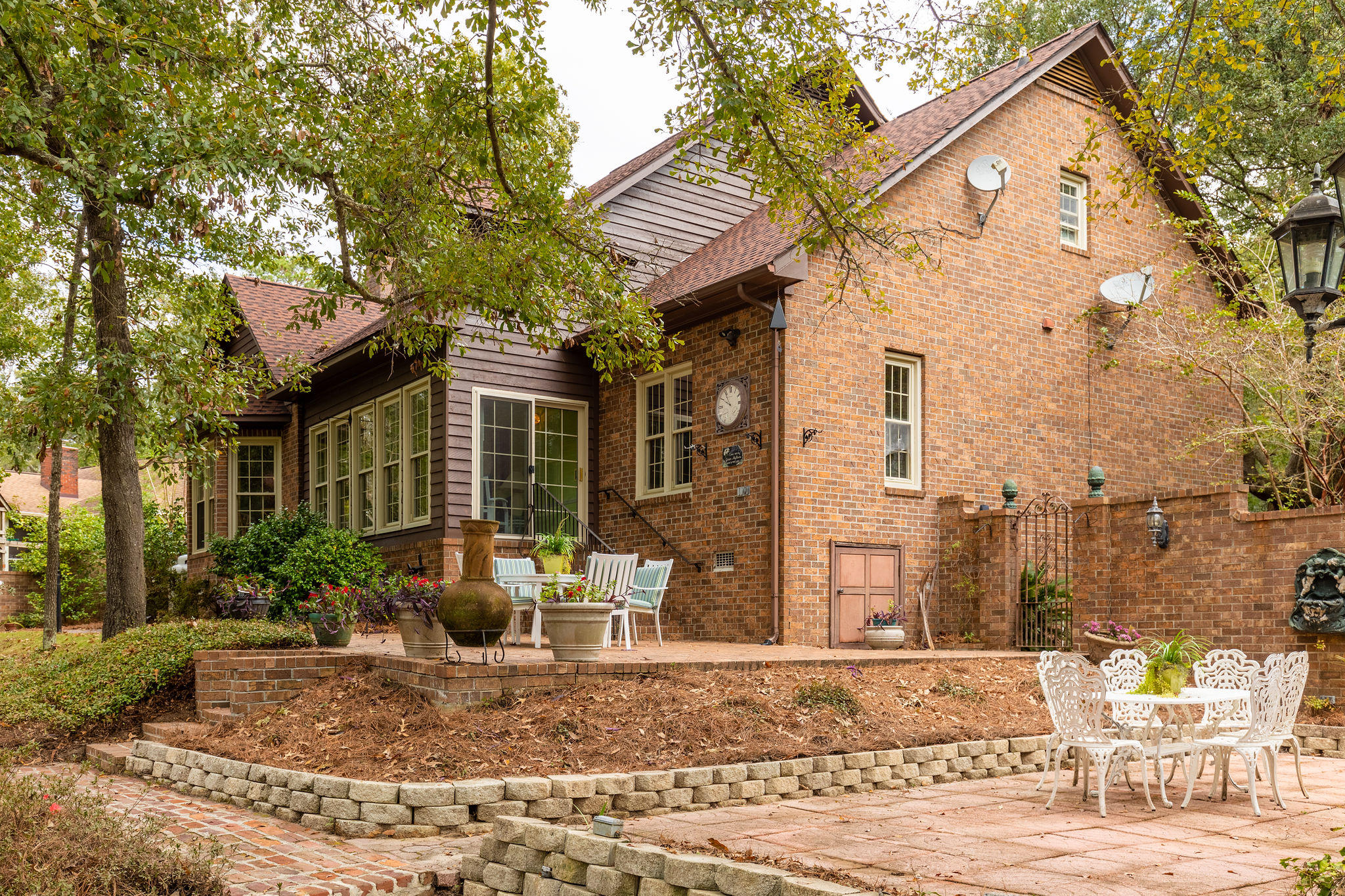 Somerset Point Homes For Sale - 660 Cain, Mount Pleasant, SC - 48