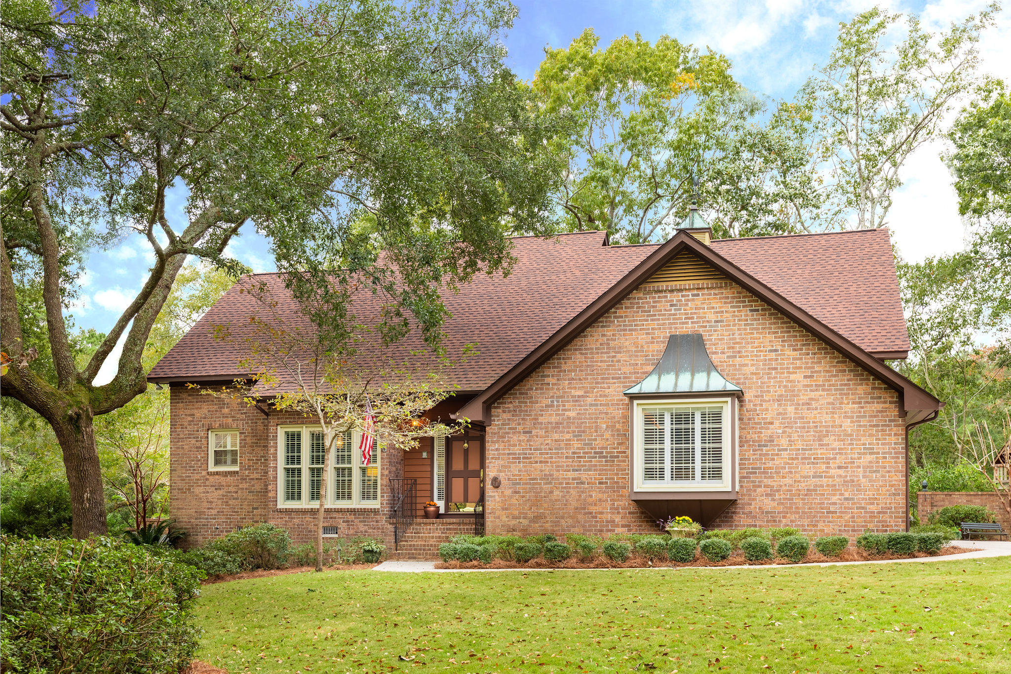 Somerset Point Homes For Sale - 660 Cain, Mount Pleasant, SC - 49