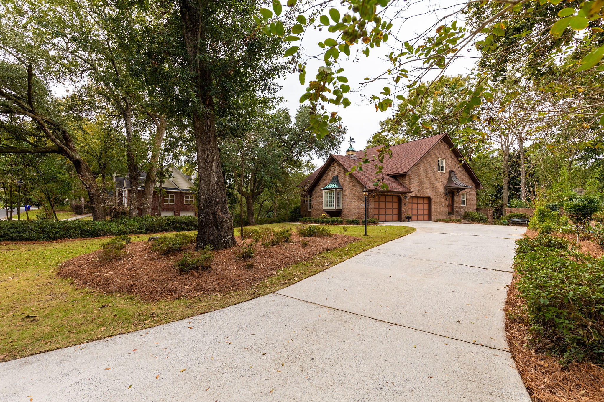 Somerset Point Homes For Sale - 660 Cain, Mount Pleasant, SC - 1