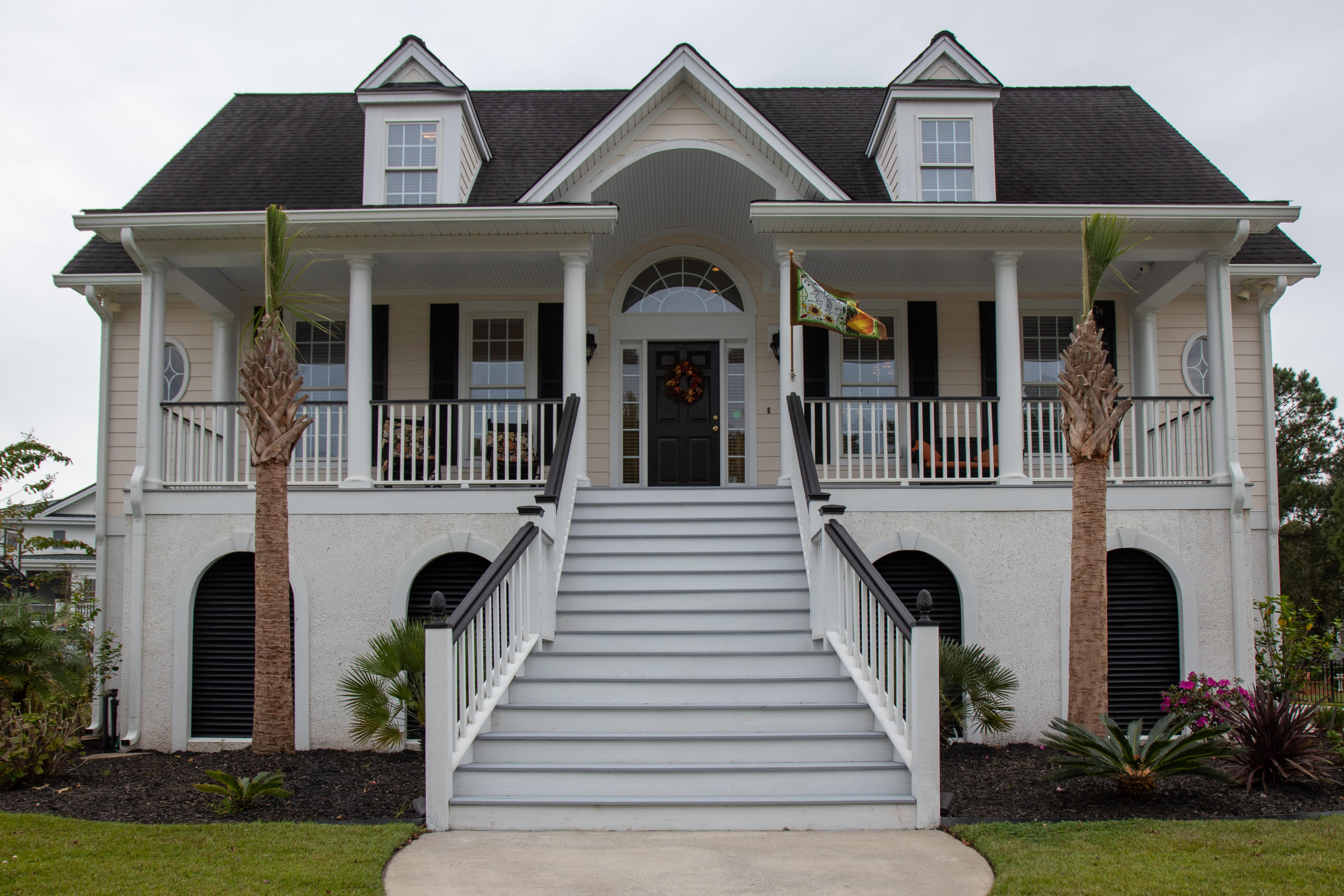 1268 Blue Sky Lane Charleston, SC 29492