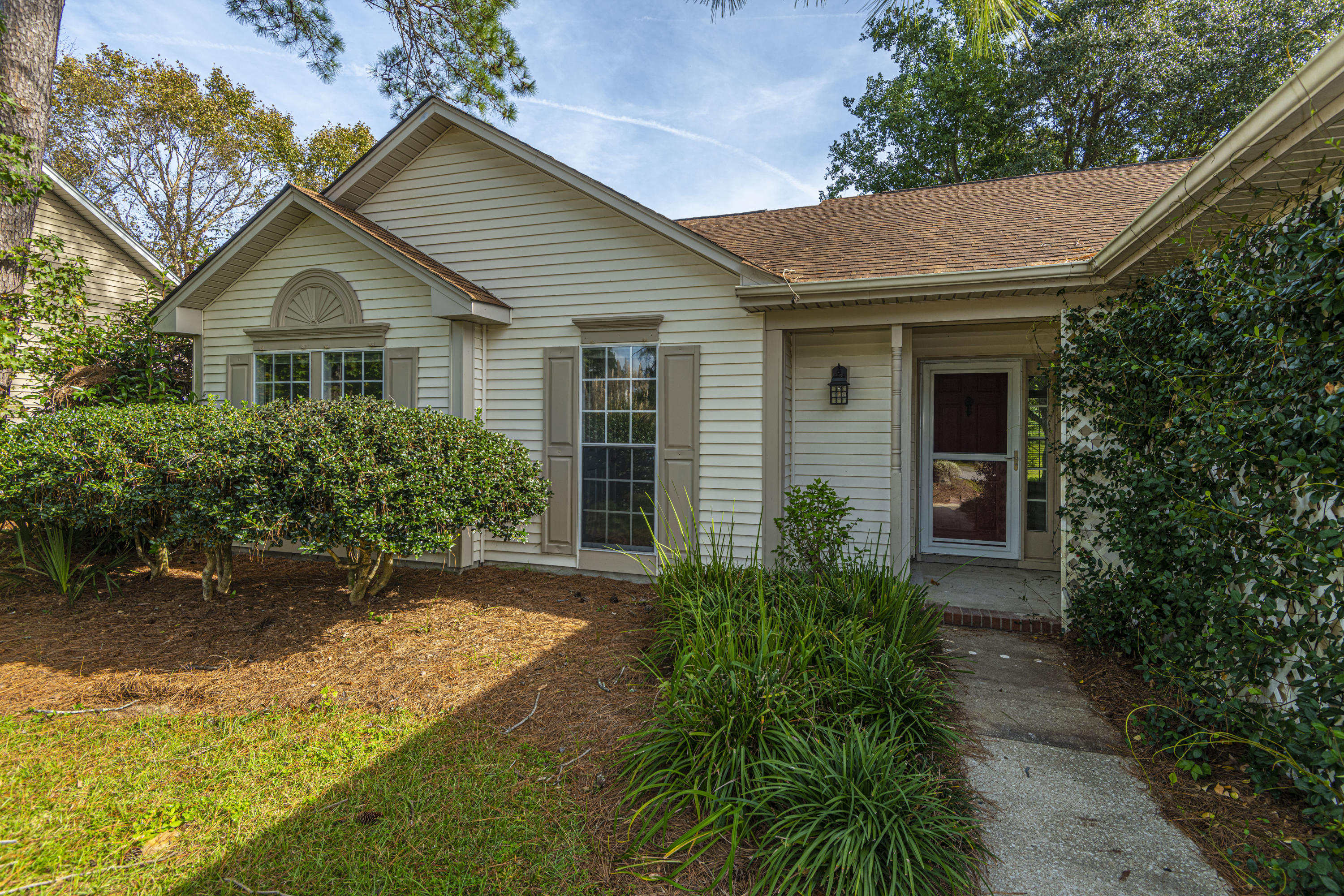 Belle Hall Homes For Sale - 448 Piazza, Mount Pleasant, SC - 16