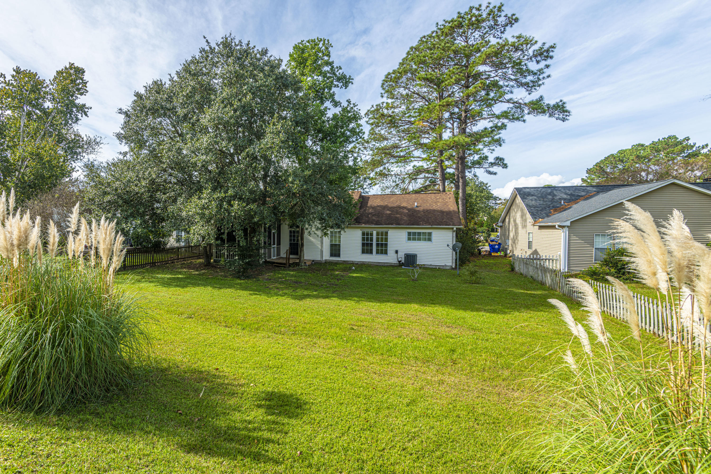 Belle Hall Homes For Sale - 448 Piazza, Mount Pleasant, SC - 26