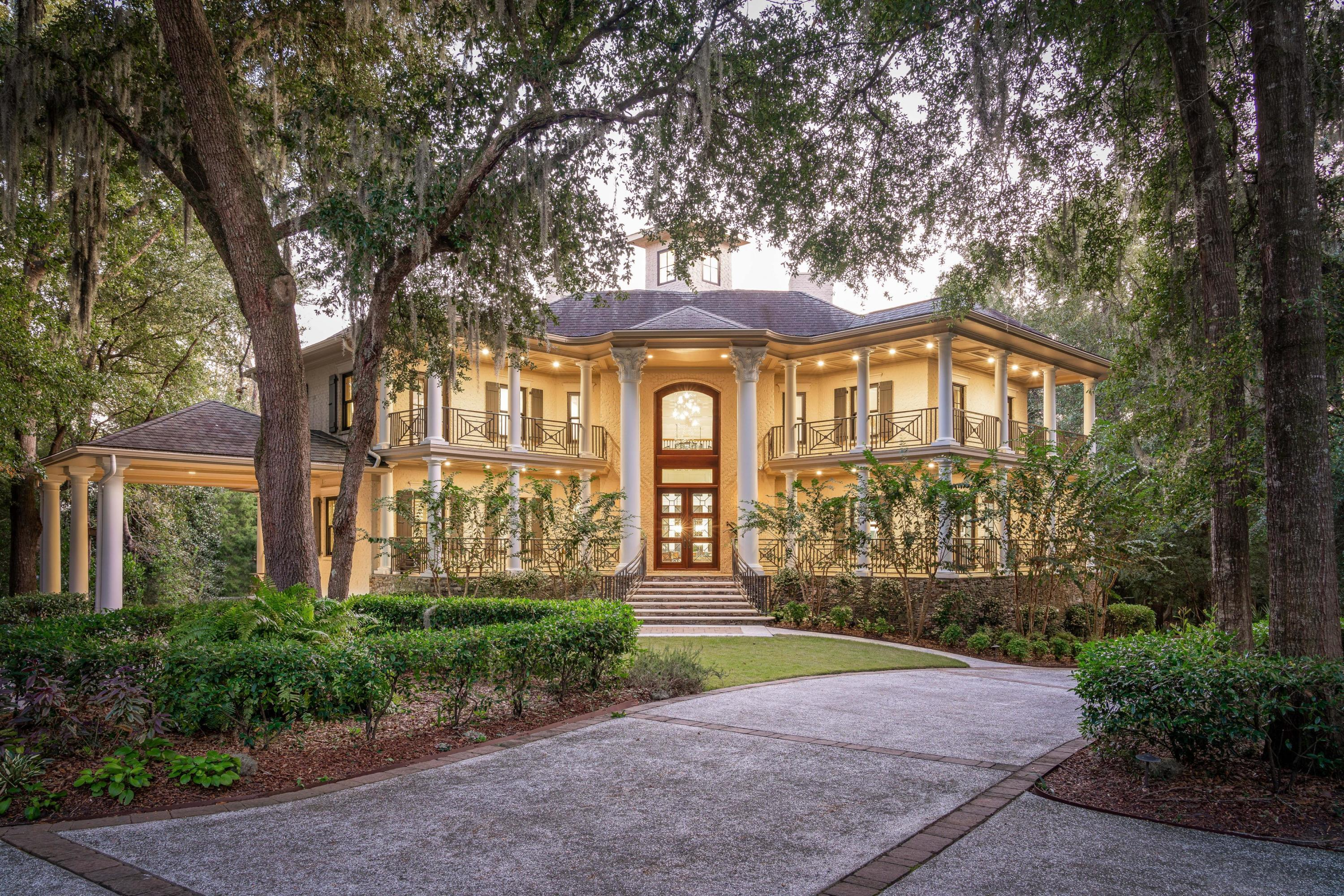 Photo of 633 Barbados Drive, Charleston, SC 29492