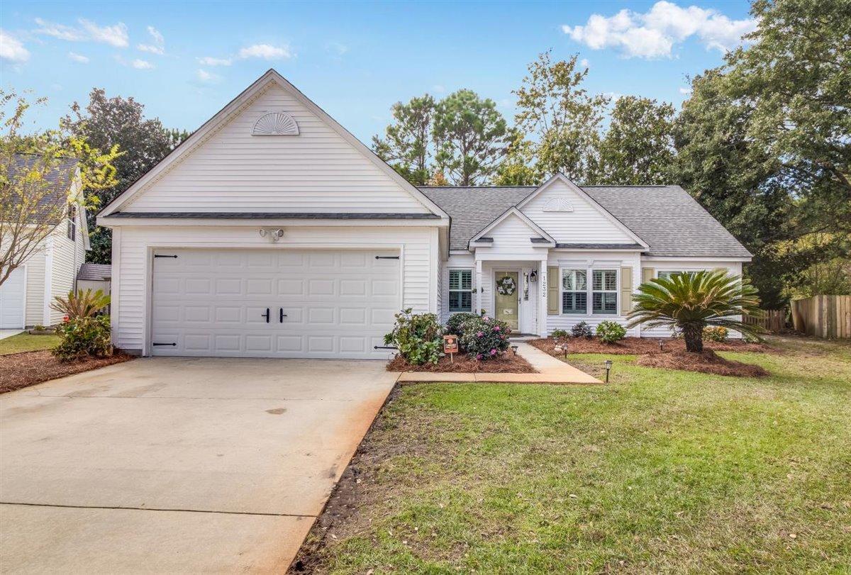 Waters Edge Homes For Sale - 1232 Bridgeport, Mount Pleasant, SC - 11