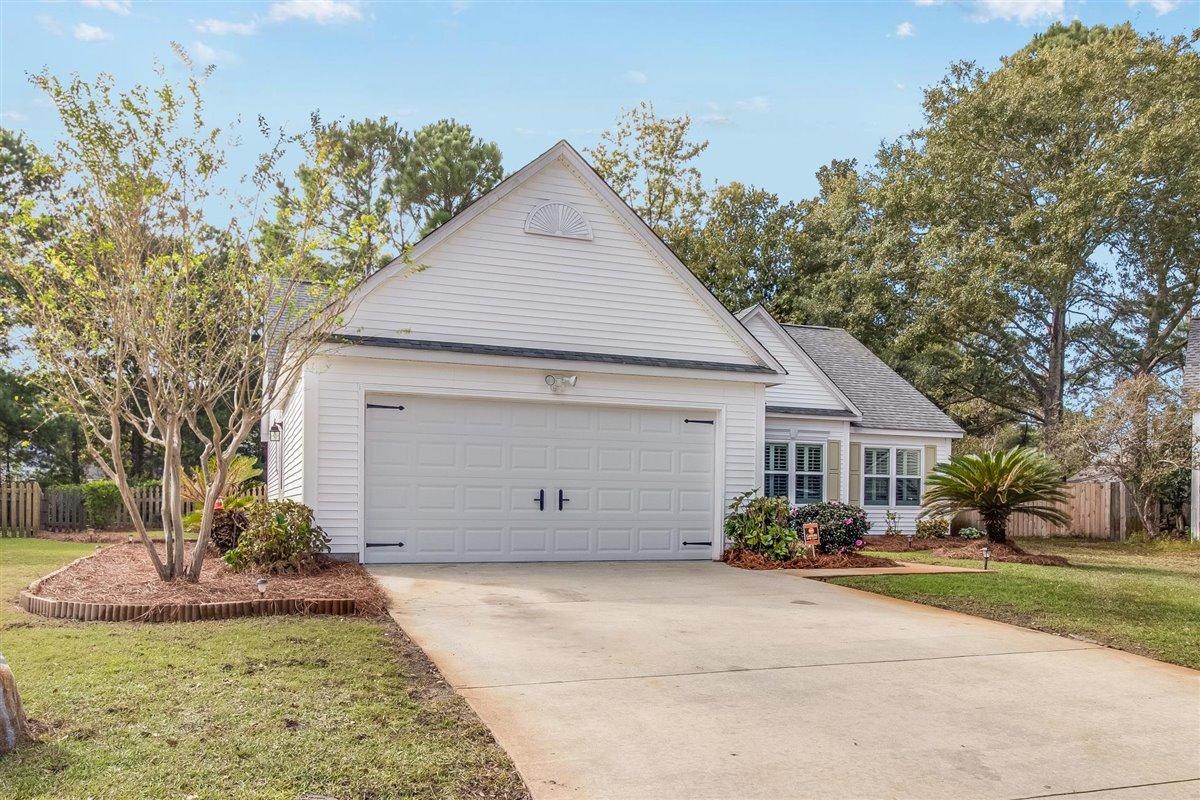 Waters Edge Homes For Sale - 1232 Bridgeport, Mount Pleasant, SC - 10