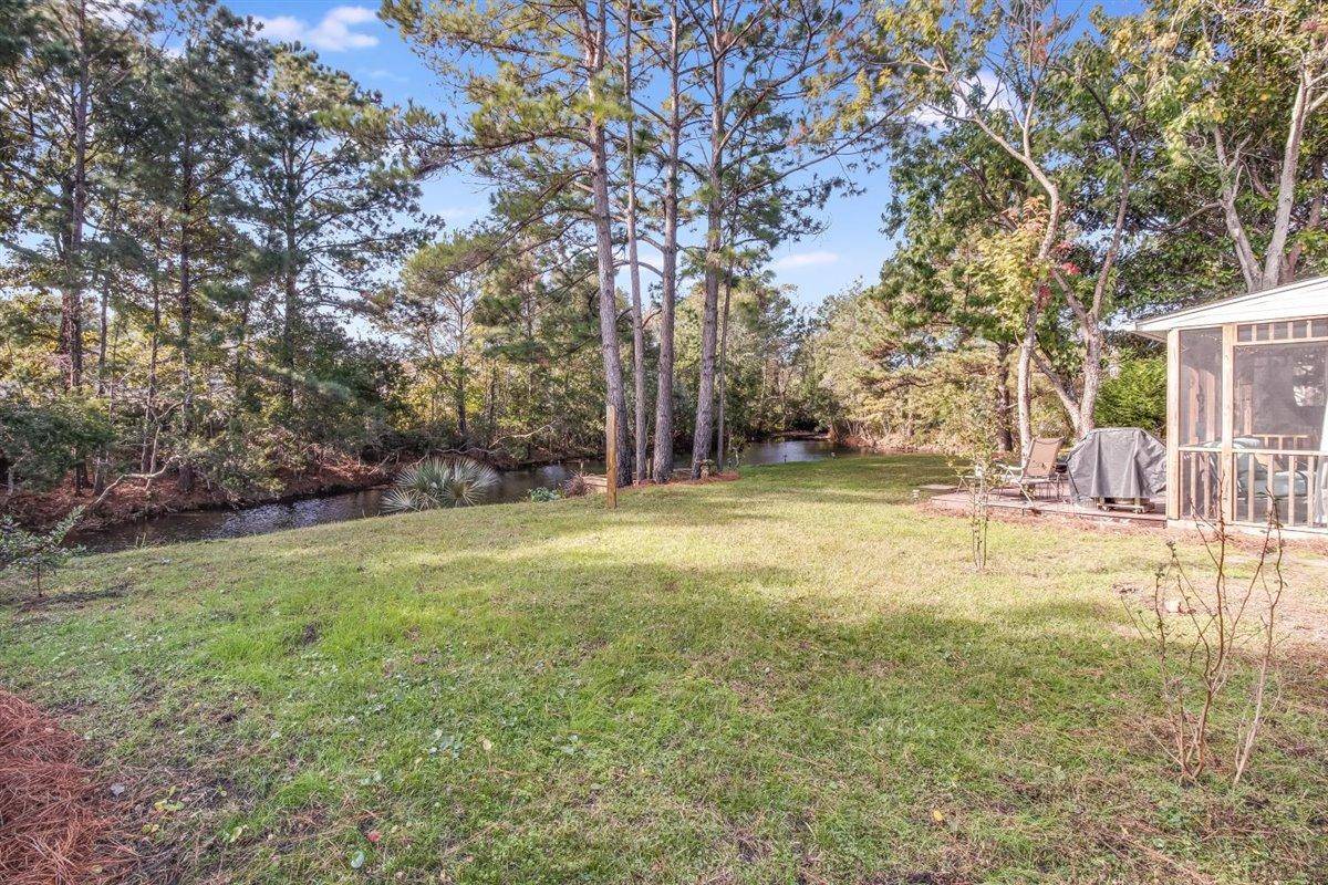 Waters Edge Homes For Sale - 1232 Bridgeport, Mount Pleasant, SC - 3
