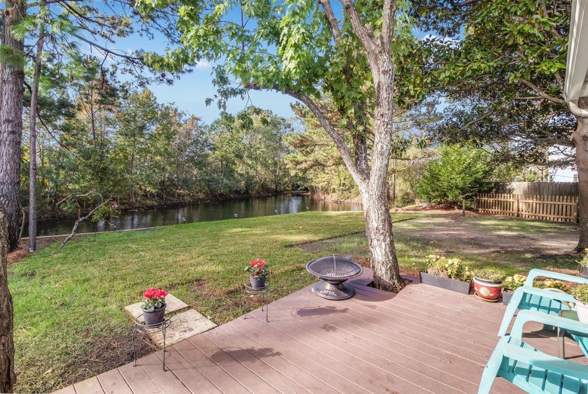 Waters Edge Homes For Sale - 1232 Bridgeport, Mount Pleasant, SC - 0