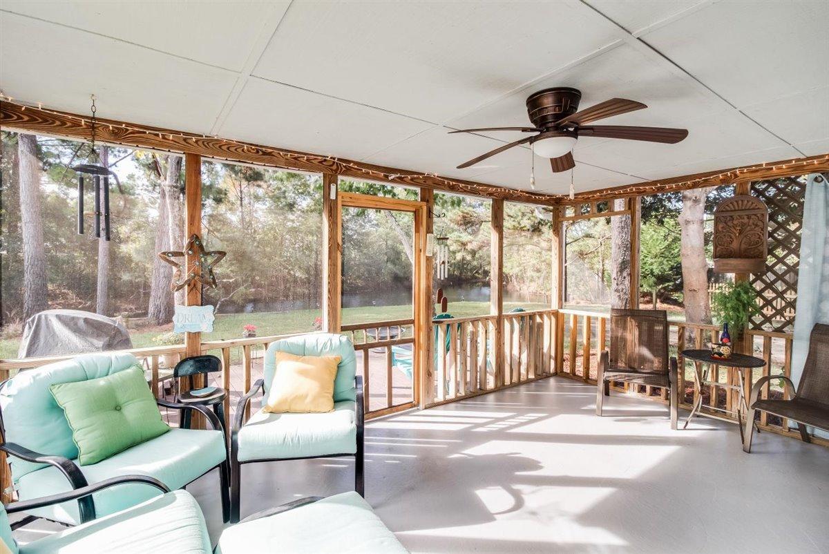 Waters Edge Homes For Sale - 1232 Bridgeport, Mount Pleasant, SC - 36