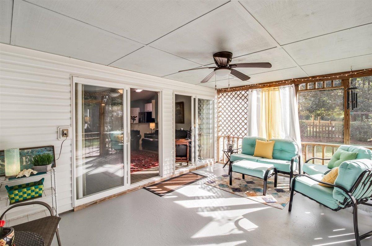 Waters Edge Homes For Sale - 1232 Bridgeport, Mount Pleasant, SC - 5