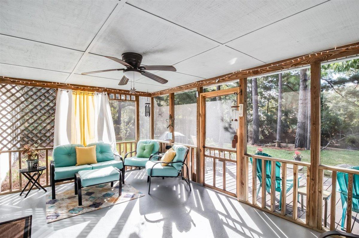 Waters Edge Homes For Sale - 1232 Bridgeport, Mount Pleasant, SC - 31