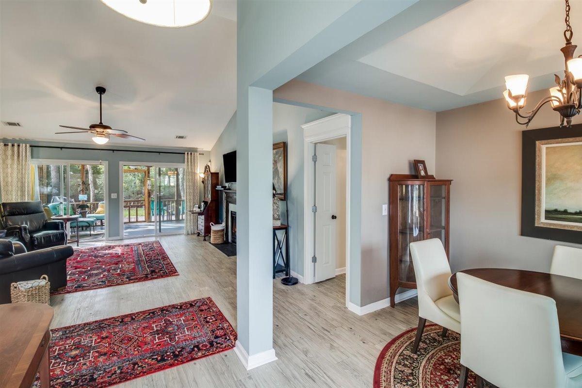 Waters Edge Homes For Sale - 1232 Bridgeport, Mount Pleasant, SC - 32