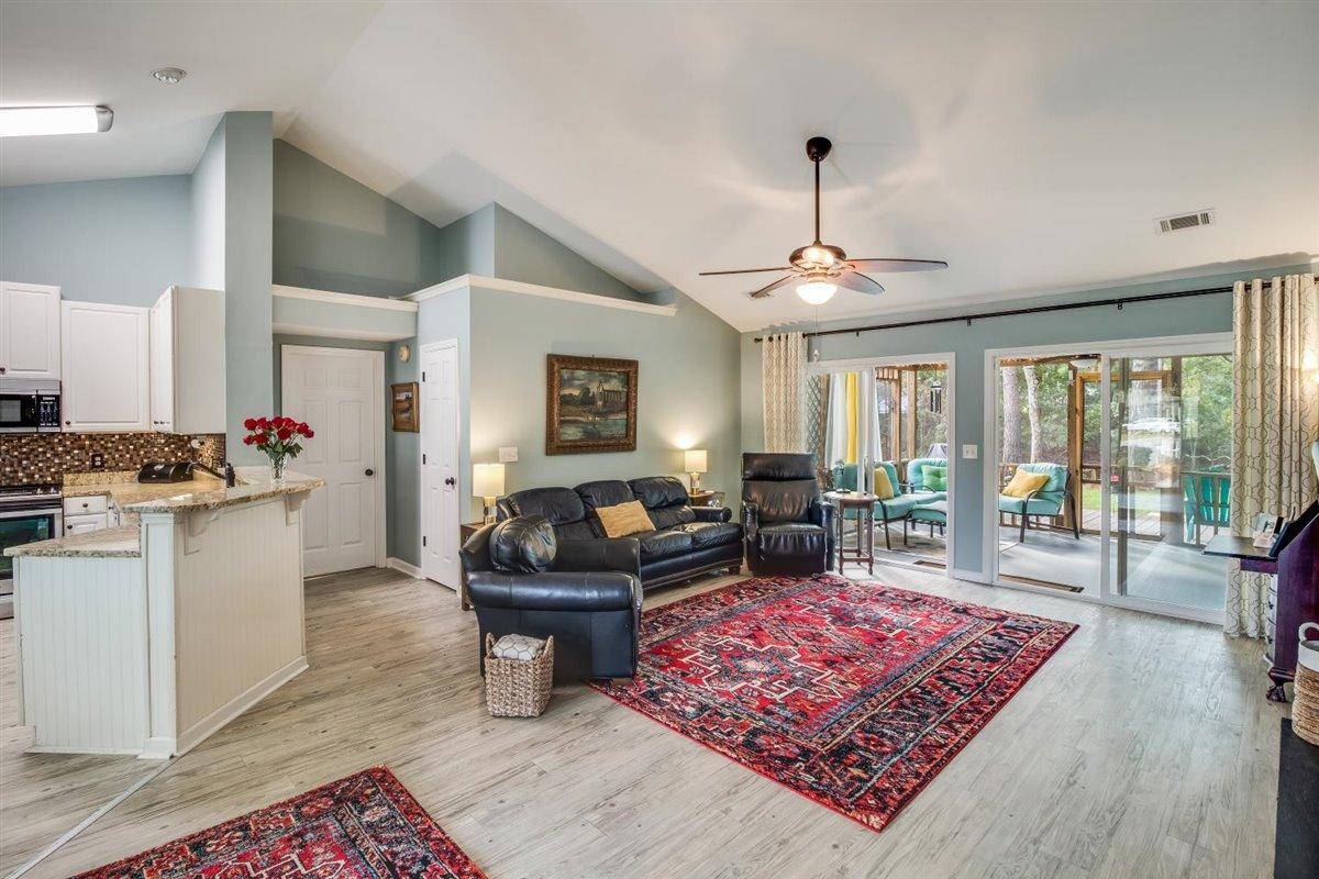 Waters Edge Homes For Sale - 1232 Bridgeport, Mount Pleasant, SC - 33