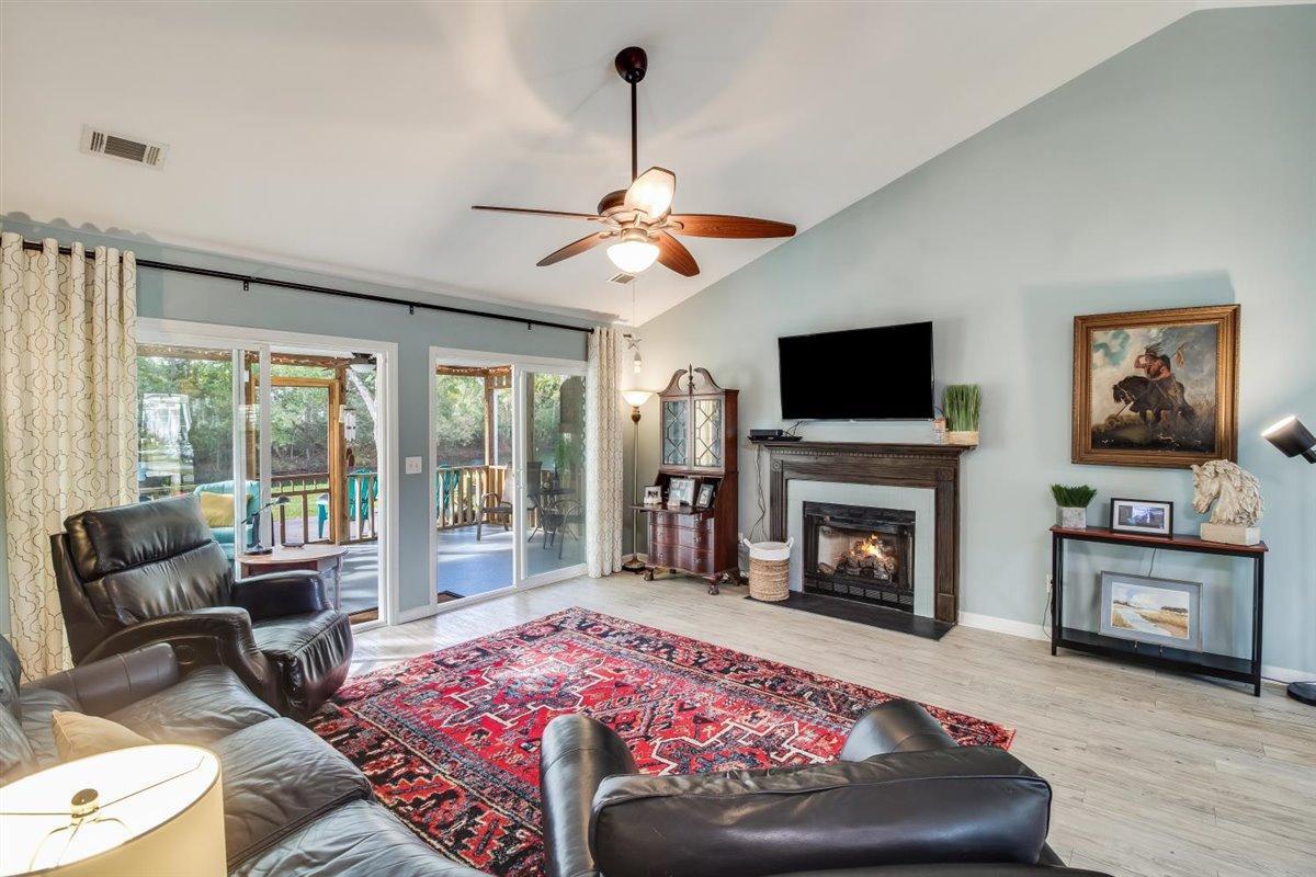 Waters Edge Homes For Sale - 1232 Bridgeport, Mount Pleasant, SC - 34