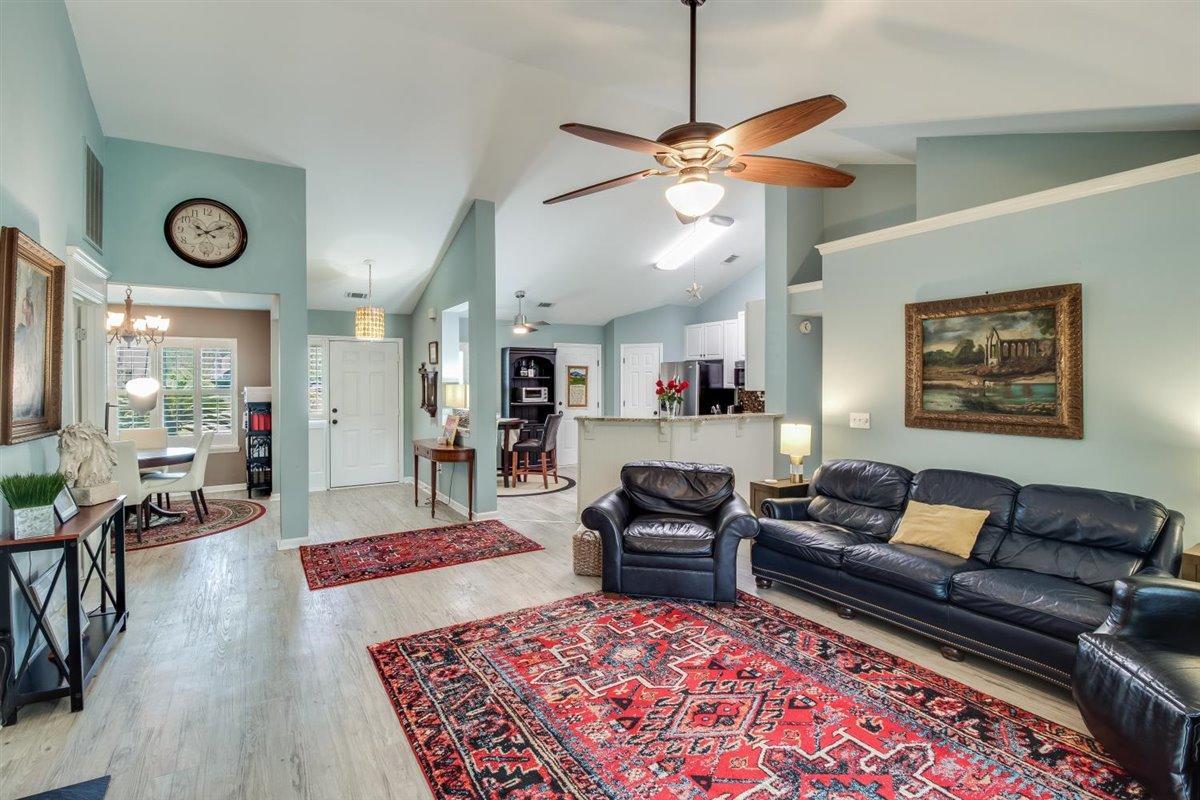 Waters Edge Homes For Sale - 1232 Bridgeport, Mount Pleasant, SC - 35