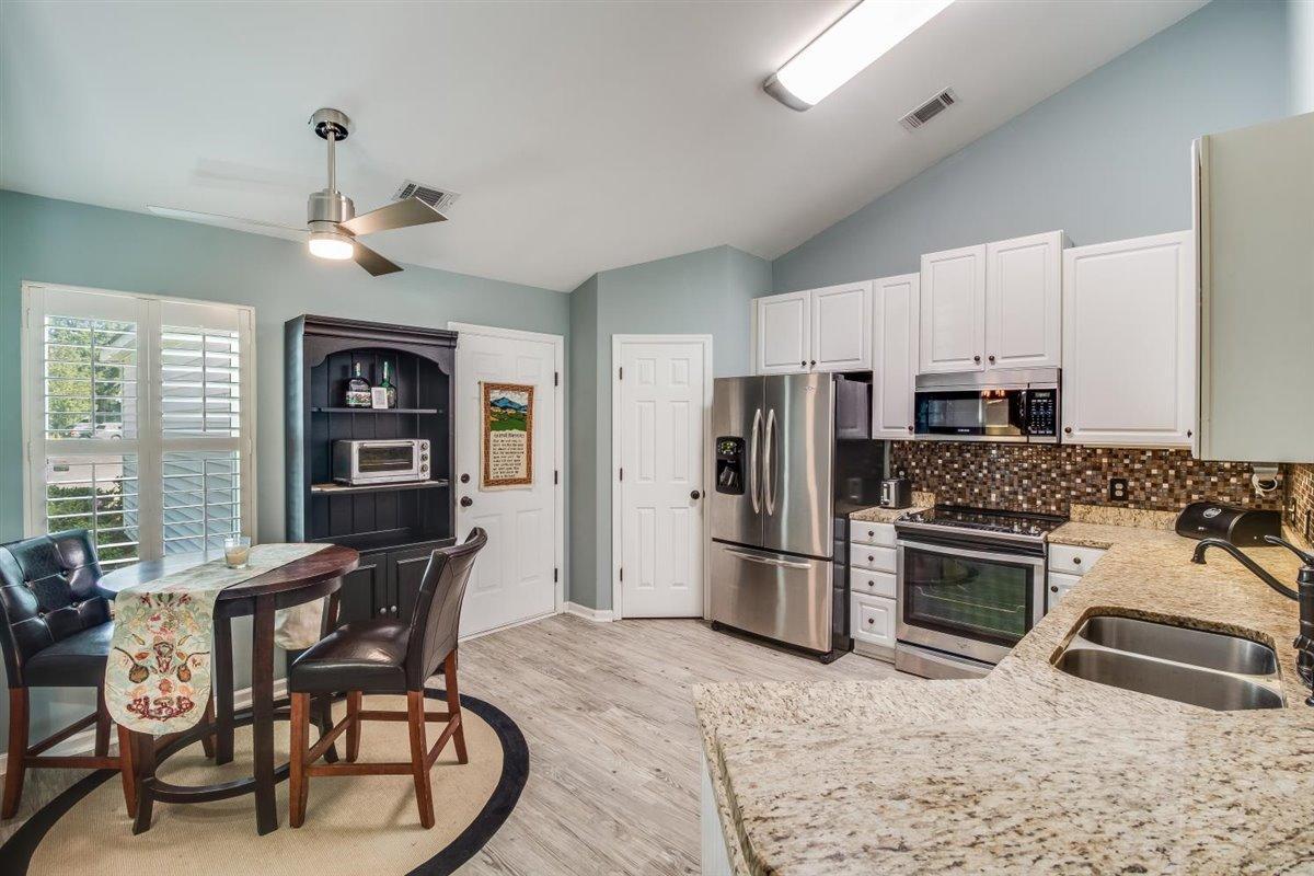 Waters Edge Homes For Sale - 1232 Bridgeport, Mount Pleasant, SC - 30