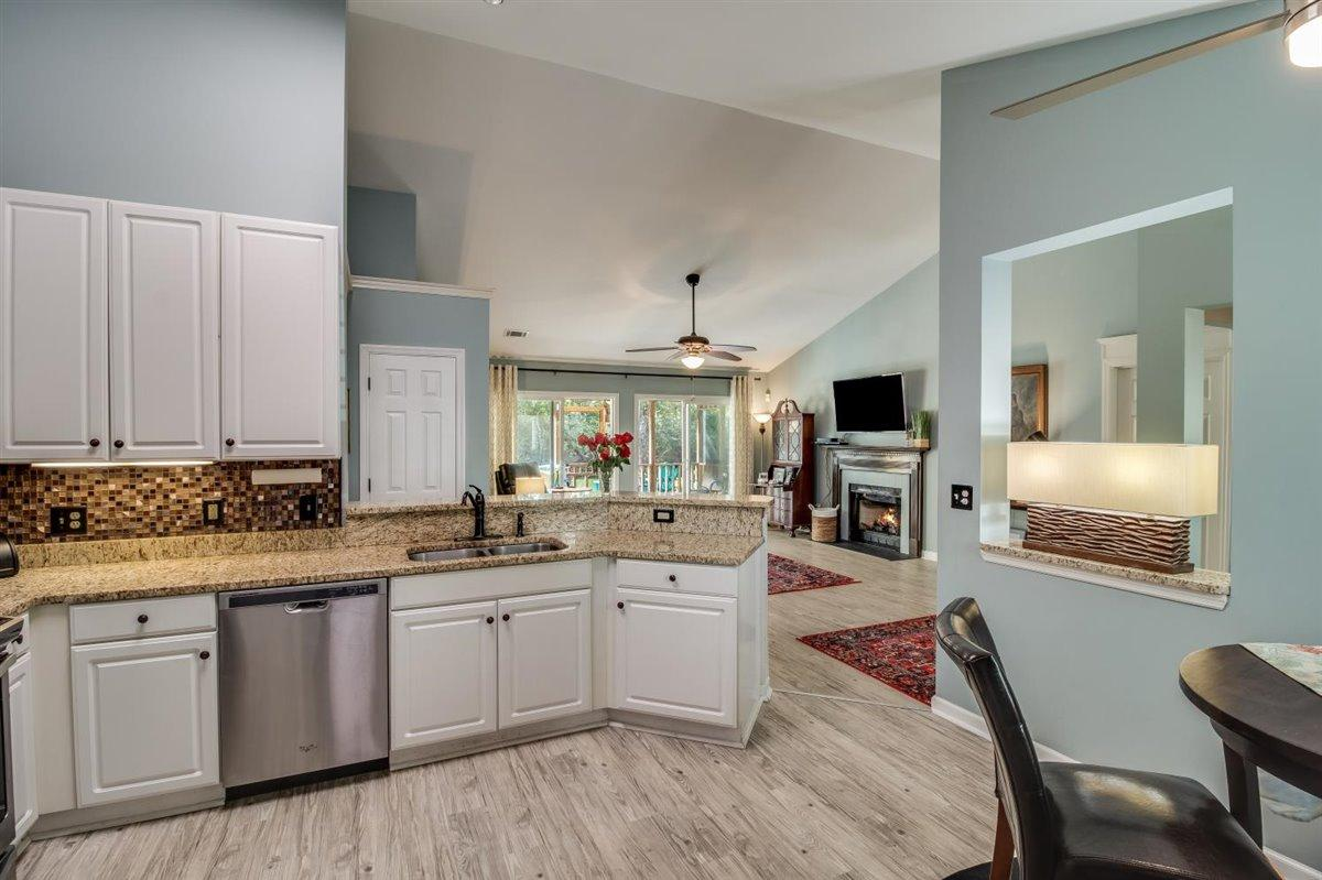 Waters Edge Homes For Sale - 1232 Bridgeport, Mount Pleasant, SC - 28