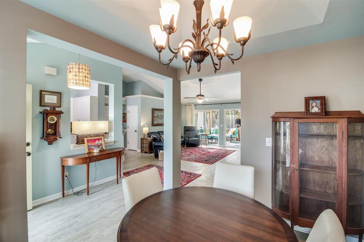 Waters Edge Homes For Sale - 1232 Bridgeport, Mount Pleasant, SC - 27