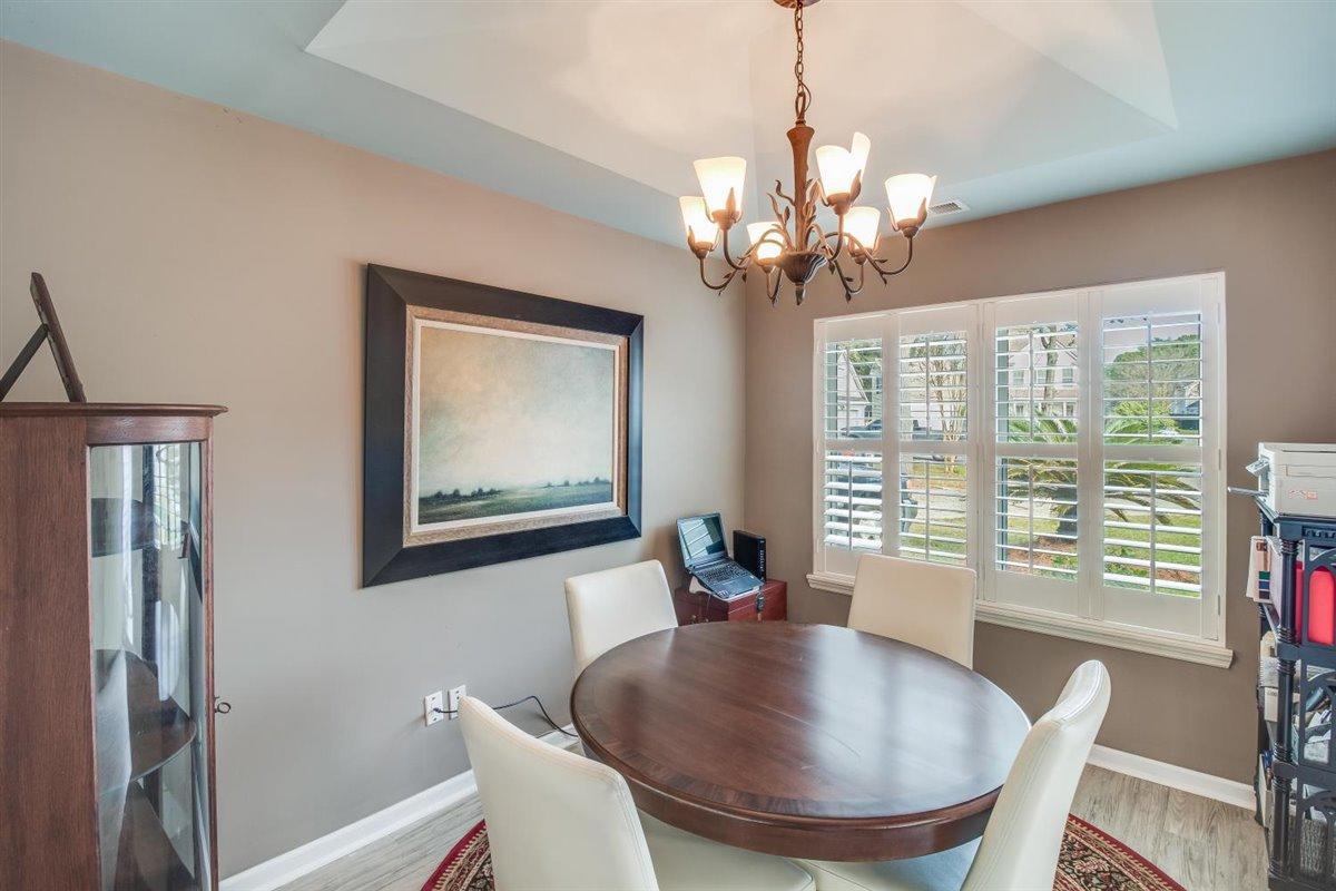 Waters Edge Homes For Sale - 1232 Bridgeport, Mount Pleasant, SC - 26