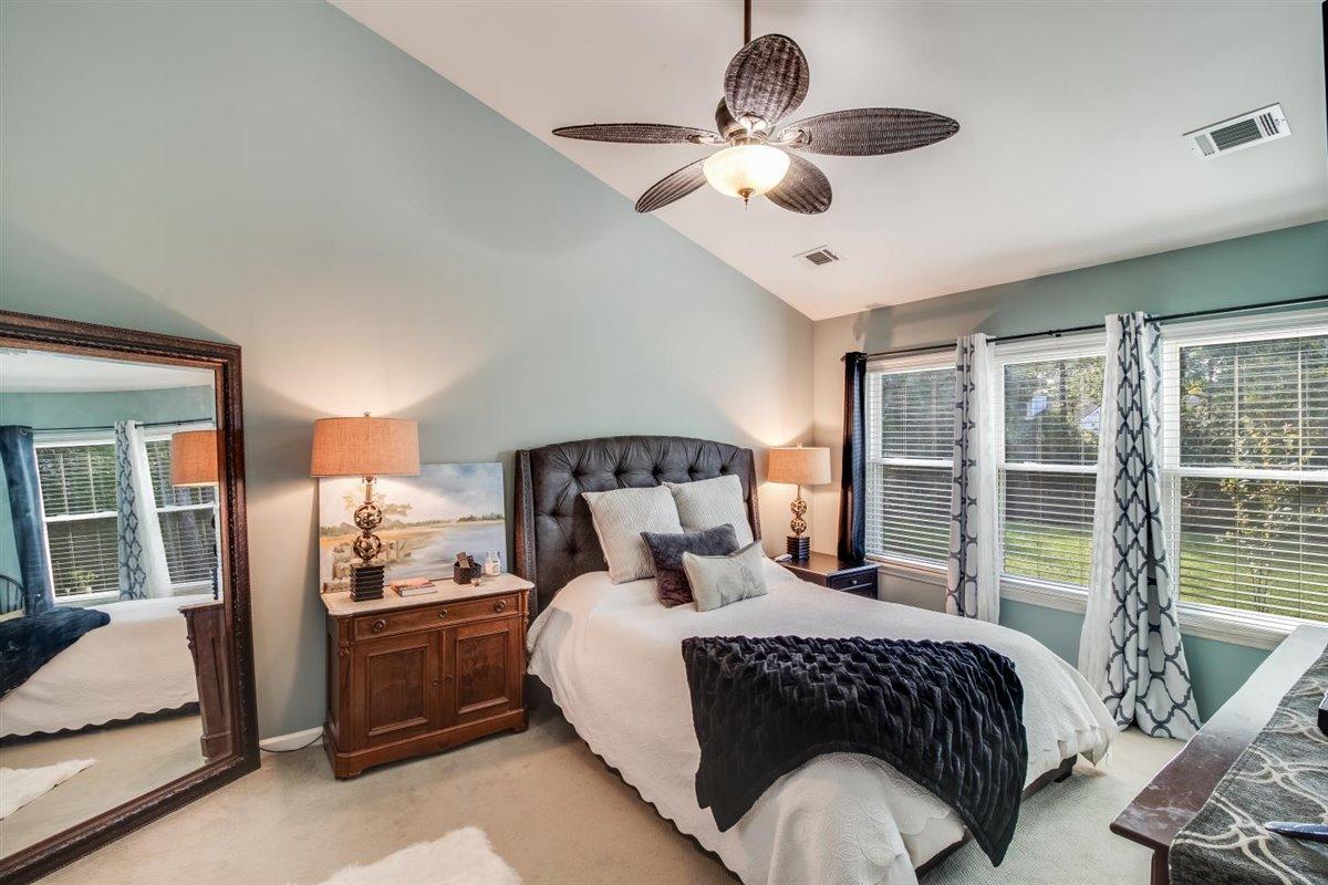 Waters Edge Homes For Sale - 1232 Bridgeport, Mount Pleasant, SC - 25