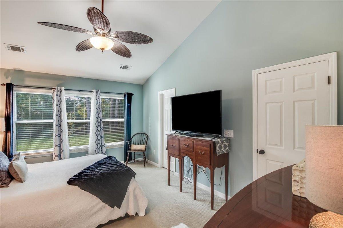 Waters Edge Homes For Sale - 1232 Bridgeport, Mount Pleasant, SC - 24