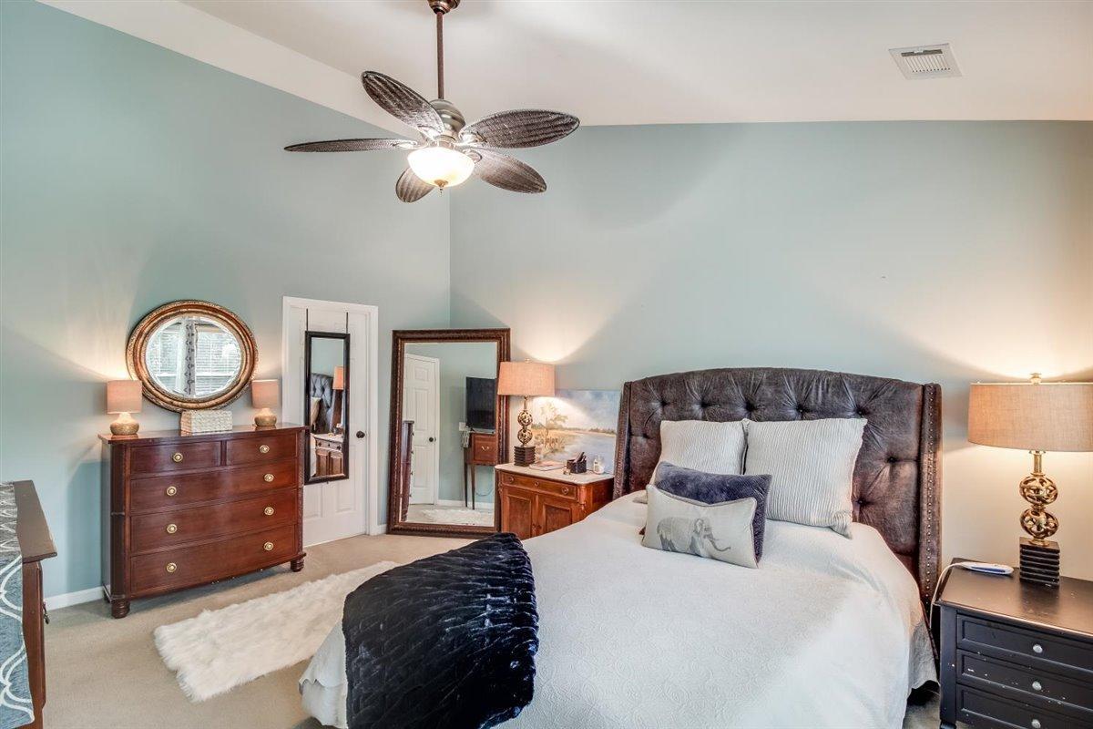 Waters Edge Homes For Sale - 1232 Bridgeport, Mount Pleasant, SC - 22