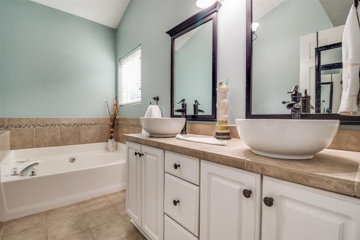 Waters Edge Homes For Sale - 1232 Bridgeport, Mount Pleasant, SC - 23