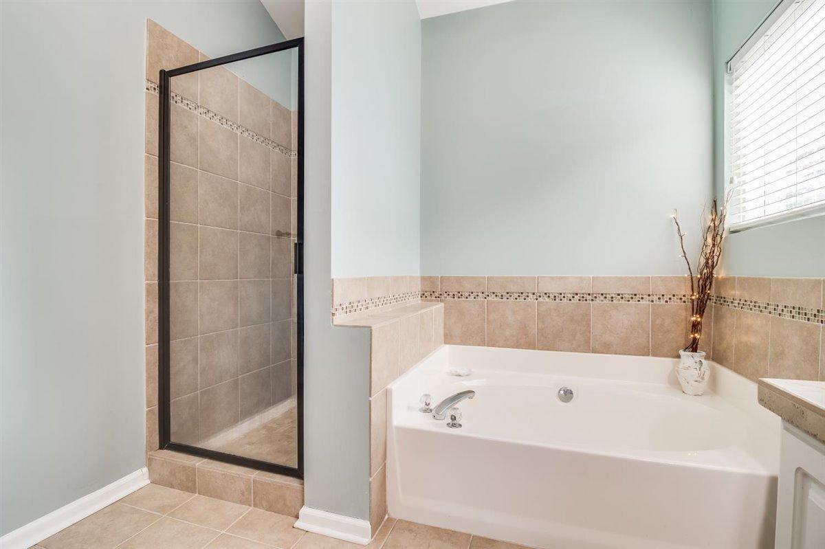 Waters Edge Homes For Sale - 1232 Bridgeport, Mount Pleasant, SC - 16