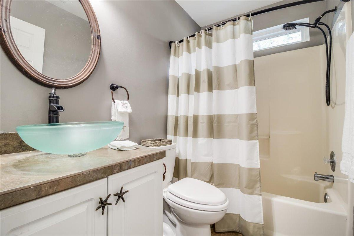 Waters Edge Homes For Sale - 1232 Bridgeport, Mount Pleasant, SC - 17
