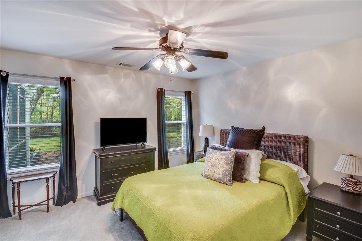 Waters Edge Homes For Sale - 1232 Bridgeport, Mount Pleasant, SC - 19