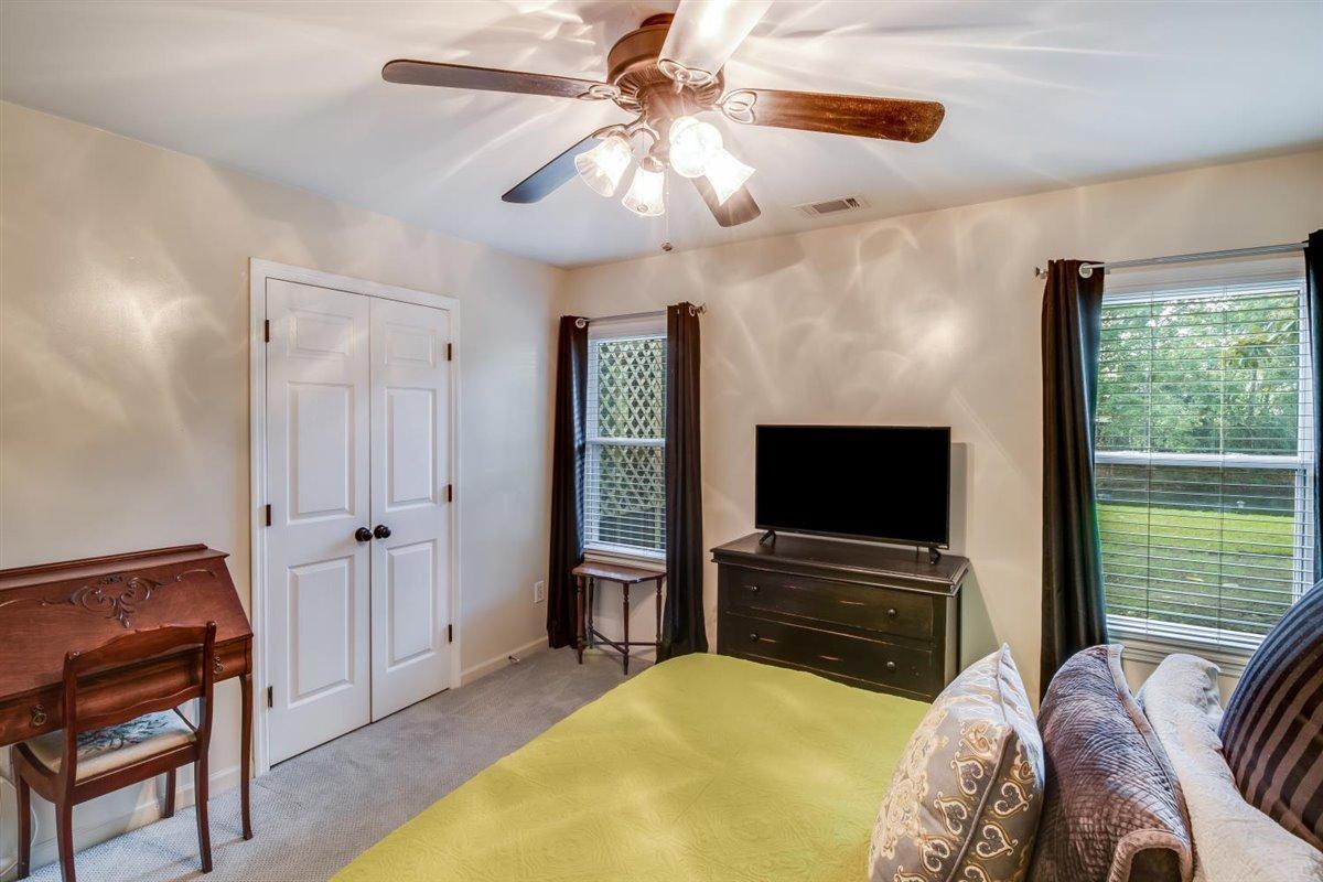 Waters Edge Homes For Sale - 1232 Bridgeport, Mount Pleasant, SC - 20