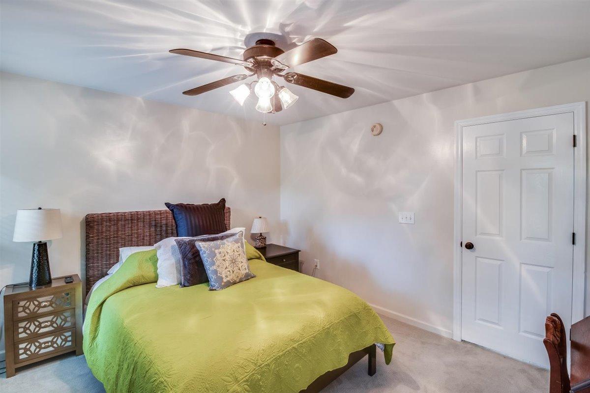 Waters Edge Homes For Sale - 1232 Bridgeport, Mount Pleasant, SC - 21